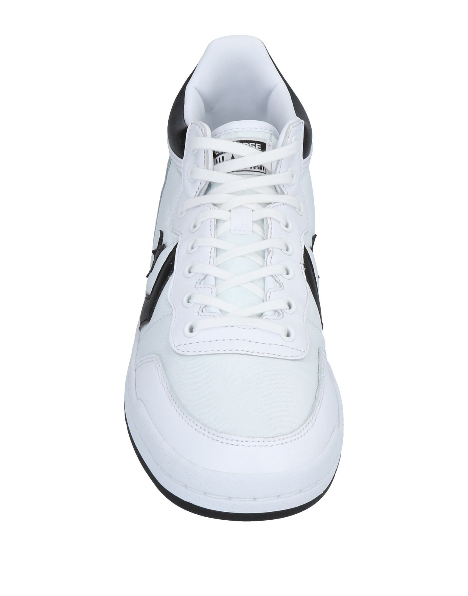 Rabatt echte Schuhe Schuhe Schuhe Converse All Star Sneakers Herren  11479800FQ 39bd4a