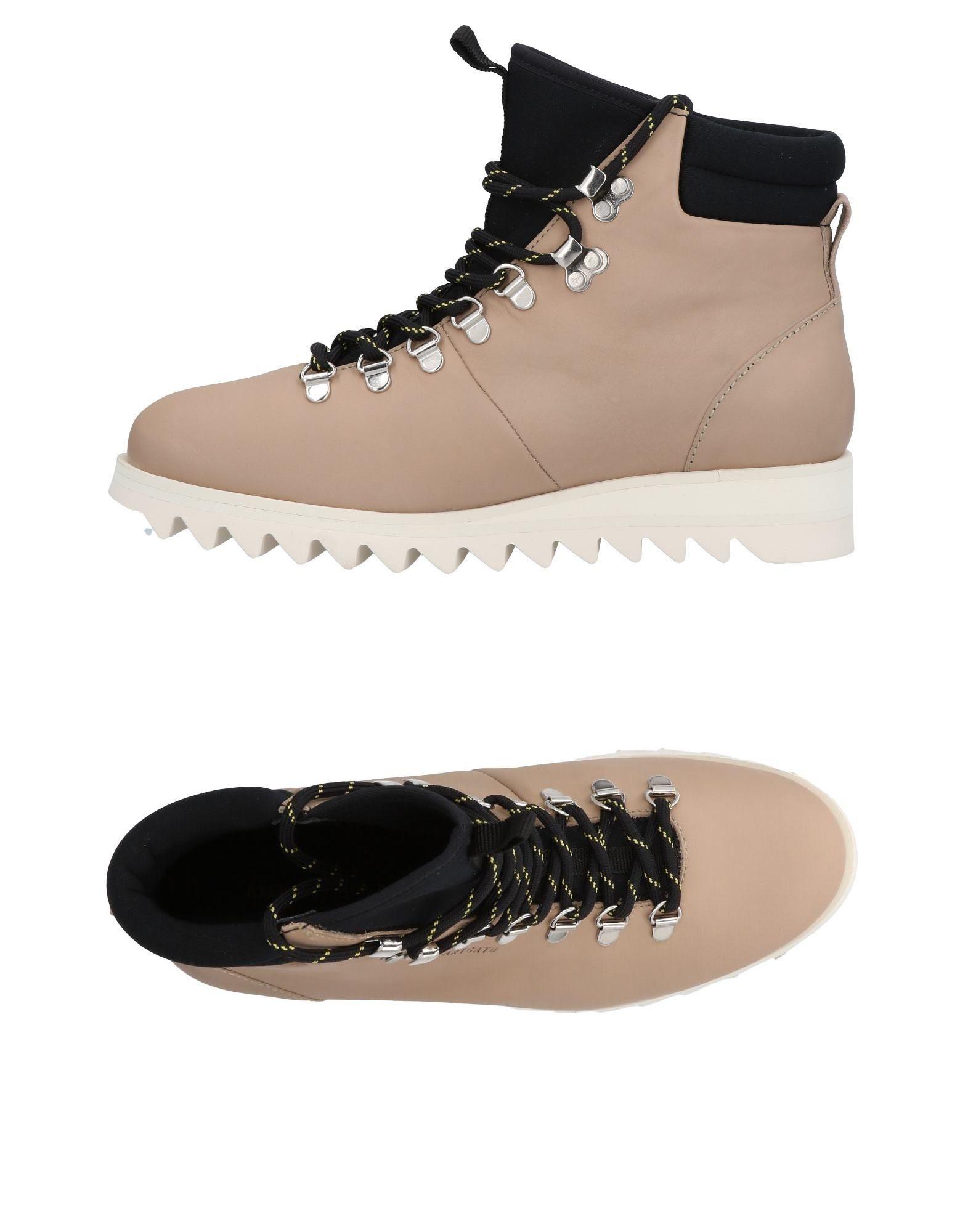 Sneakers Axel Arigato Donna - 11479801QV
