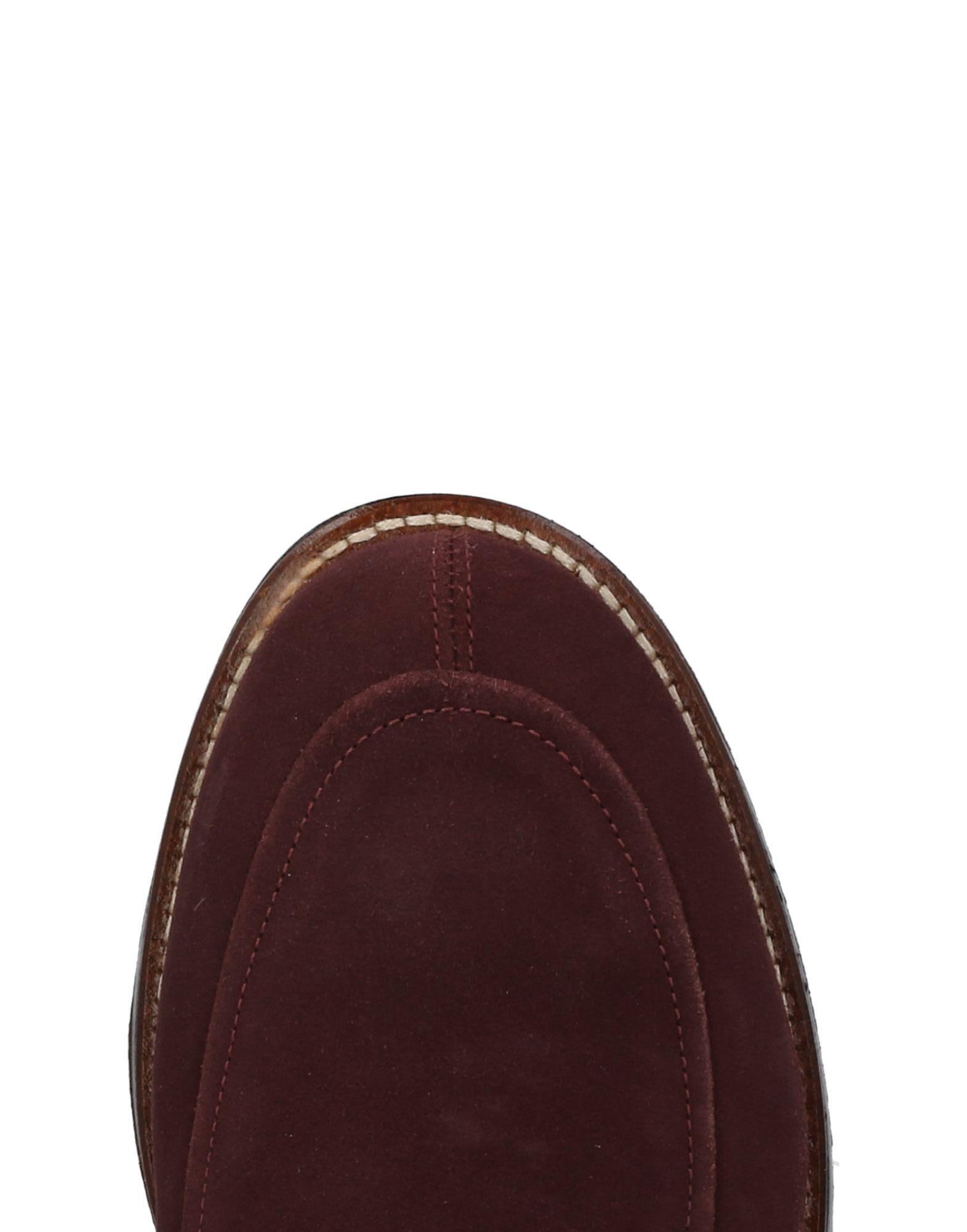 Rabatt echte Mokassins Schuhe Barleycorn Mokassins echte Herren  11479822PV 3f1399