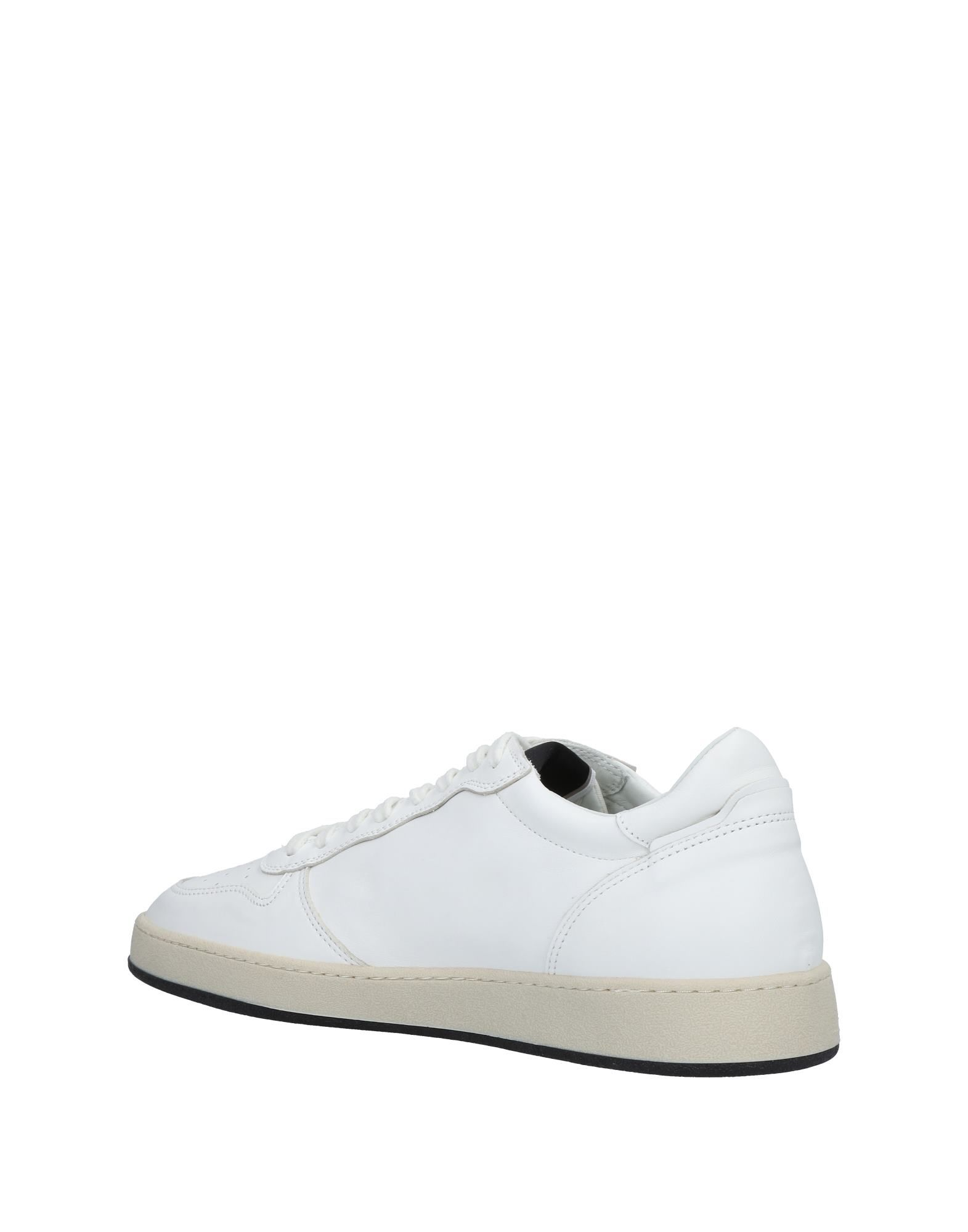 Philippe Model Sneakers - Men Philippe Philippe Philippe Model Sneakers online on  Australia - 11479830RS b299e6