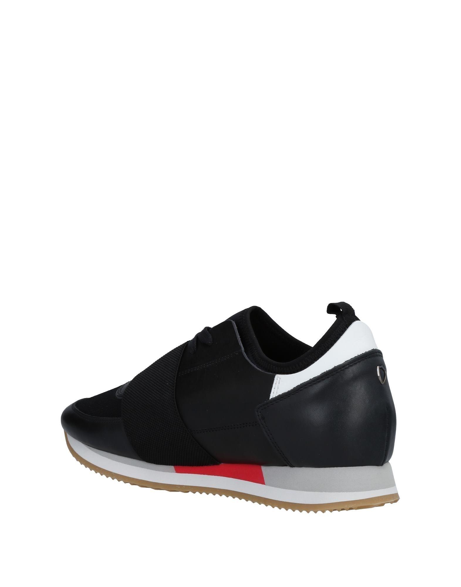 Philippe Model Sneakers Qualität Herren  11479835NI Gute Qualität Sneakers beliebte Schuhe e96a62
