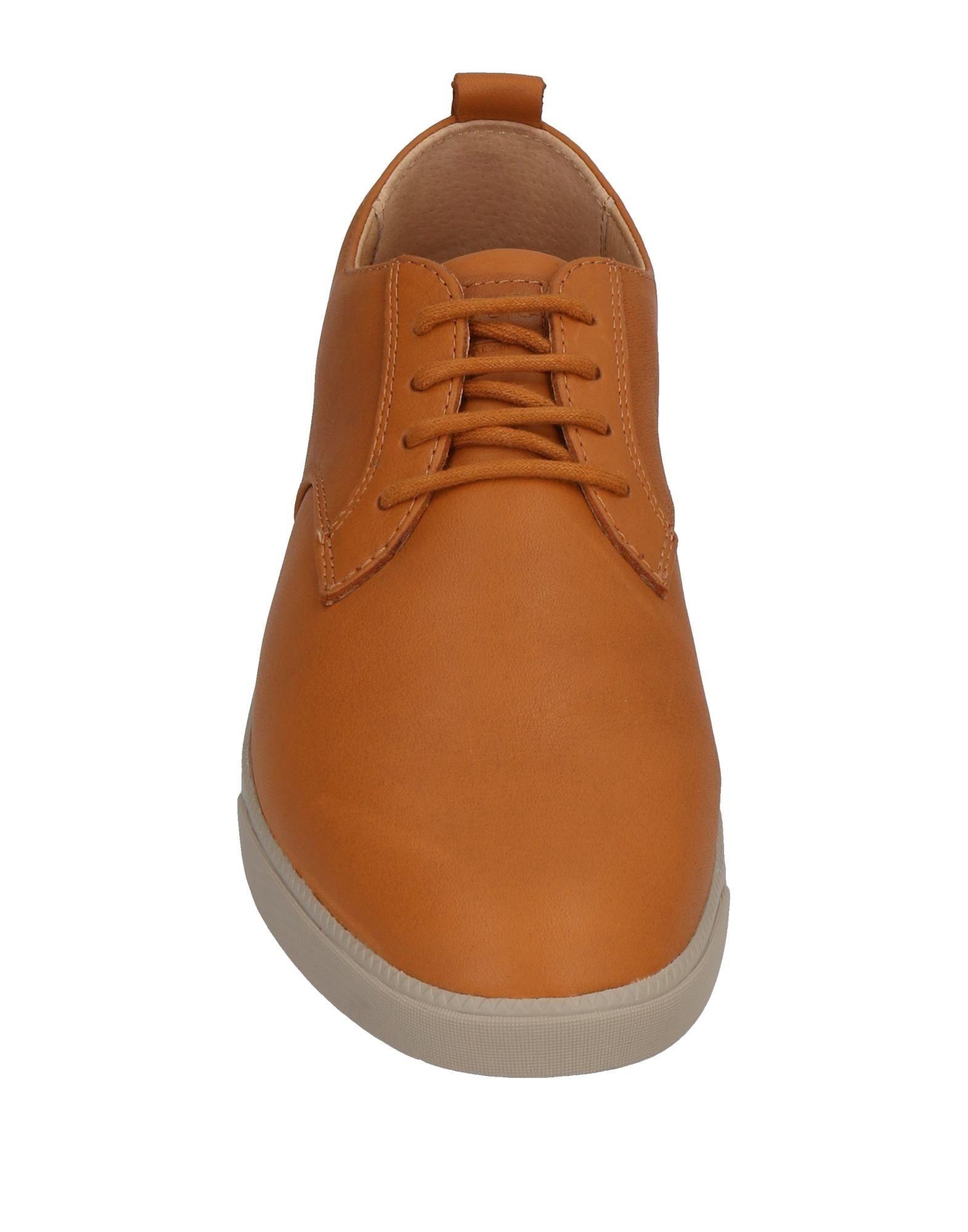 Rabatt echte Schuhe Schuhe Schuhe Clae Sneakers Herren  11479843TU 07ccde
