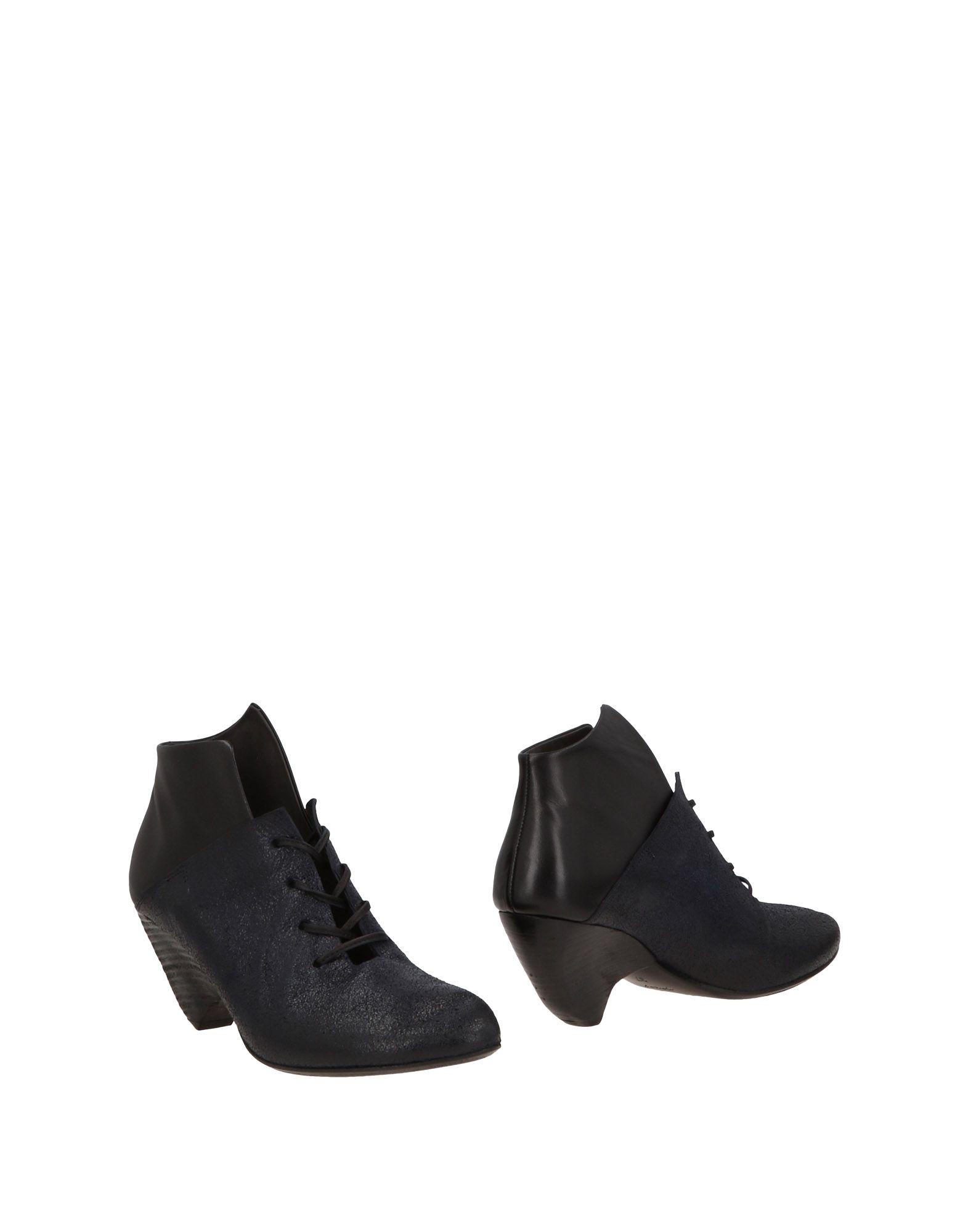 Marsèll Stiefelette Damen  11479867KGGünstige gut aussehende Schuhe