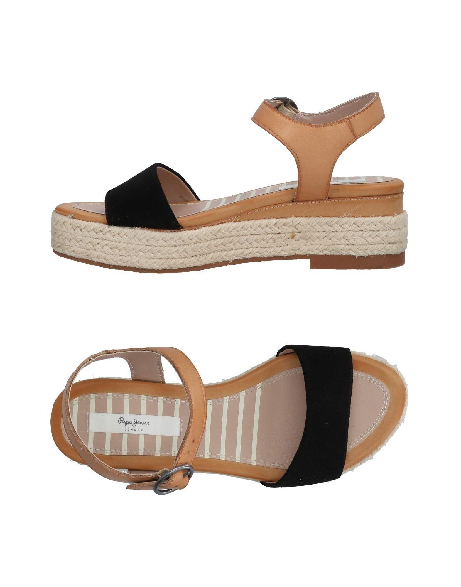 Sandali Pepe Jeans Donna - 11479879BX
