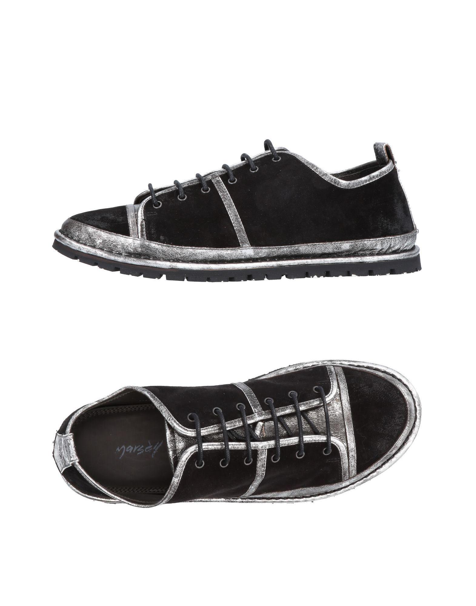 Sneakers Marsèll Uomo - 11479887UN elegante