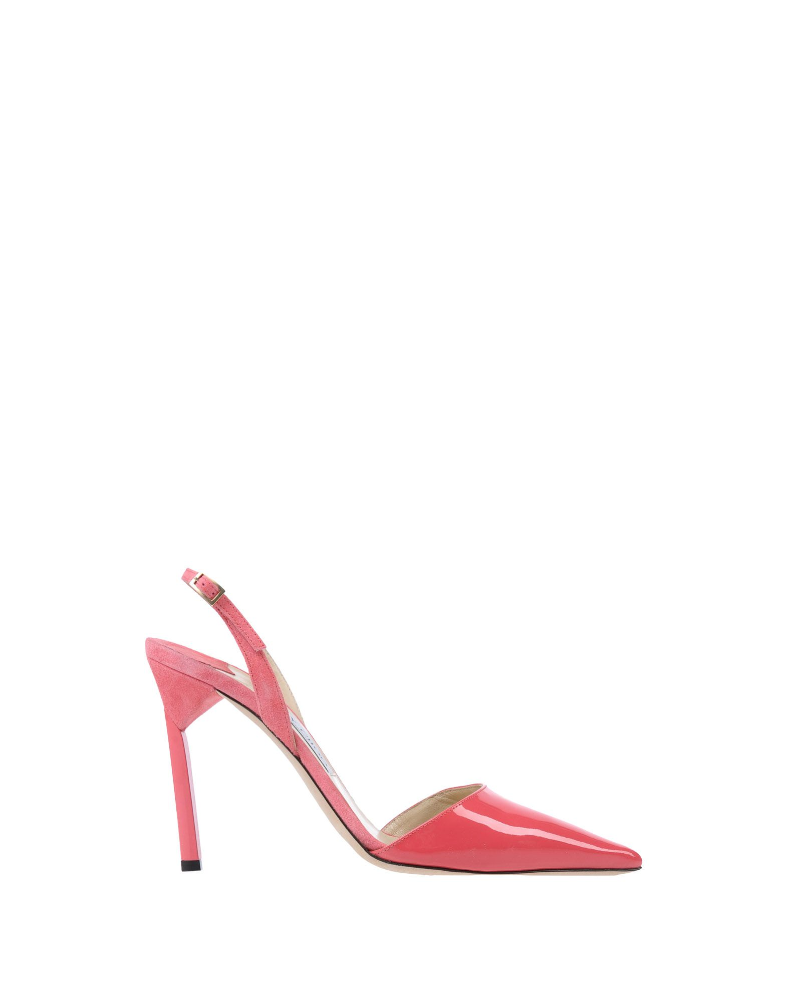 Jimmy Choo Pumps Damen  Schuhe 11479913QAGünstige gut aussehende Schuhe  9cc5b5