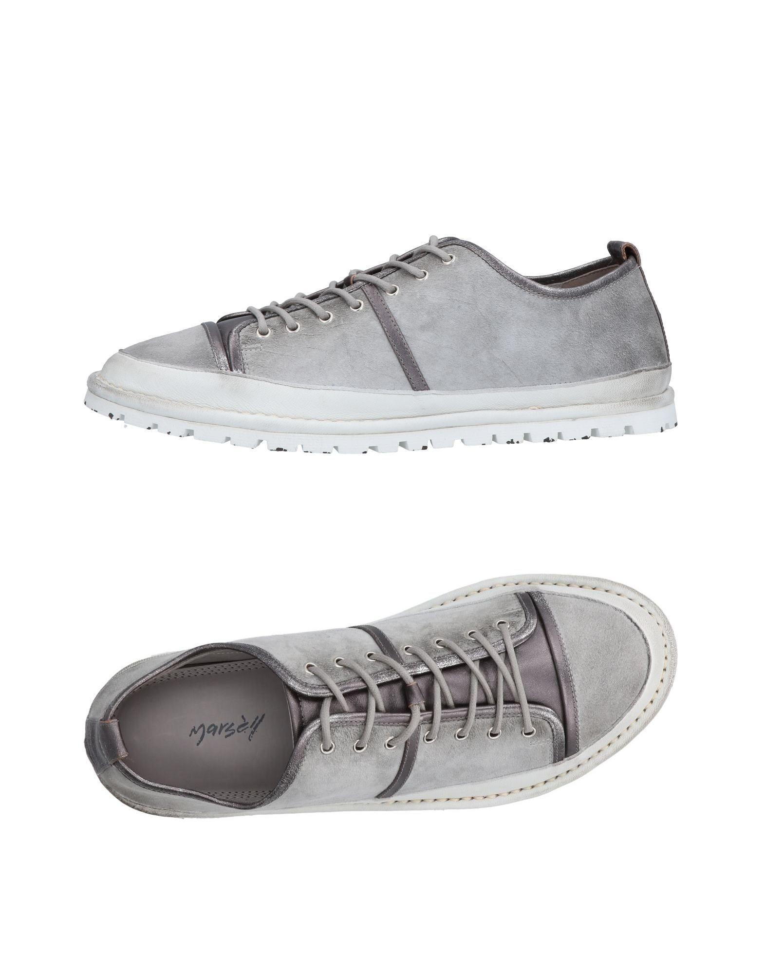 Haltbare Mode billige Schuhe Marsèll Sneakers Herren  11479927PB Heiße Schuhe