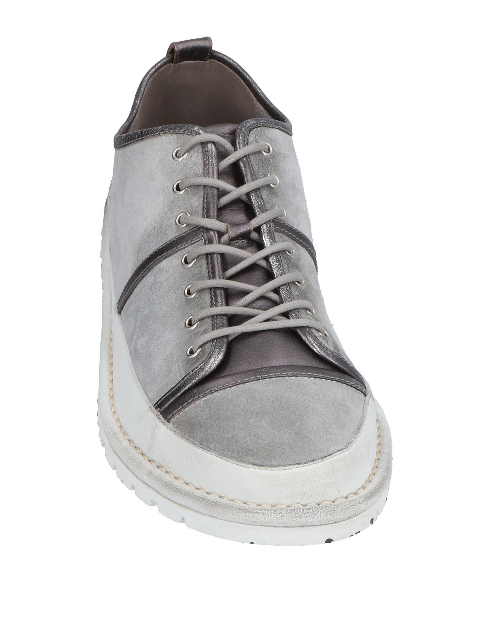 Marsèll Sneakers Herren Qualität  11479927PB Gute Qualität Herren beliebte Schuhe d151cd