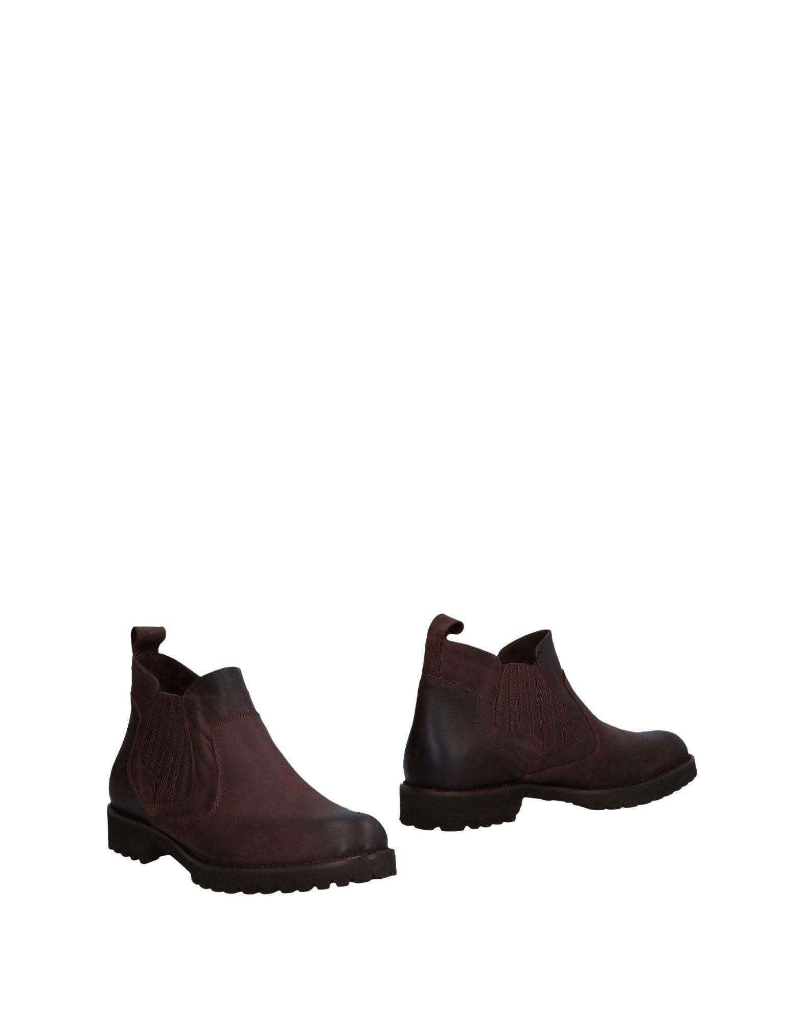 Icon Lab 1961 Chelsea Gute Boots Damen  11479929KH Gute Chelsea Qualität beliebte Schuhe 5274e0