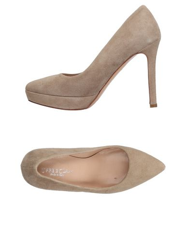 Shoe Overklasse beste leverandør 8bN0s