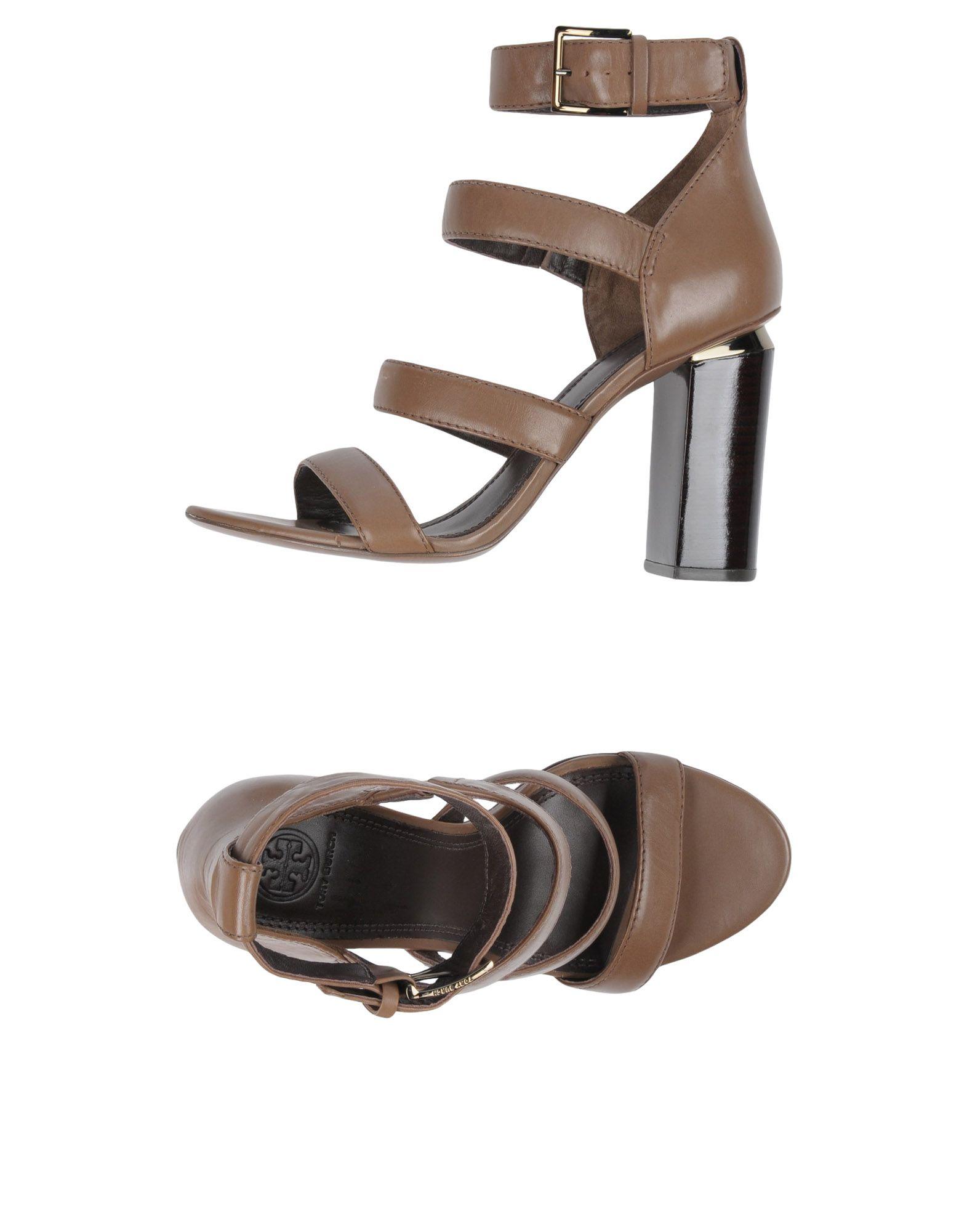 Sandali 8 Donna - 11405852OM Scarpe economiche e buone