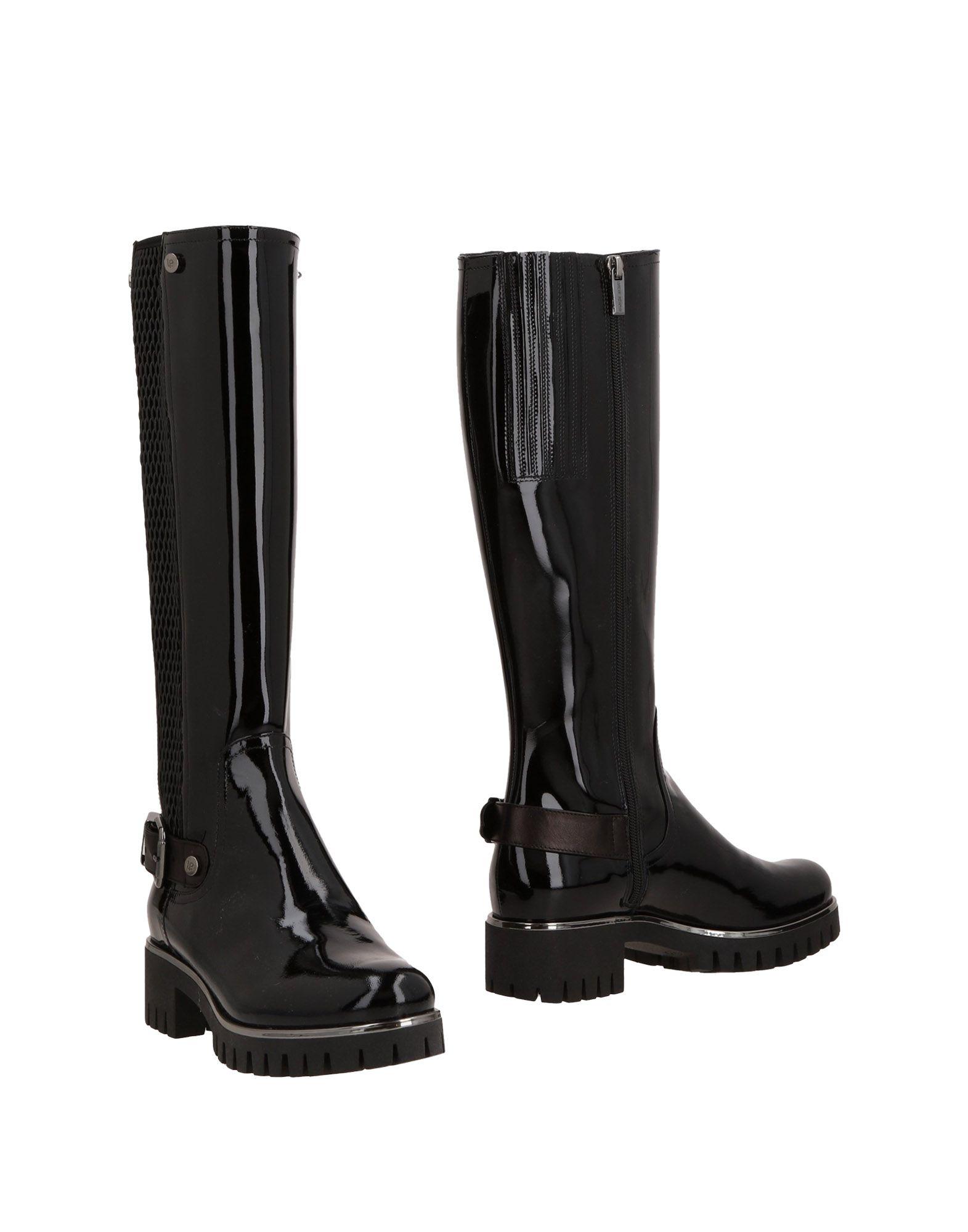 Loretta Pettinari Stiefel Damen  Schuhe 11479966JOGünstige gut aussehende Schuhe  d84e7d