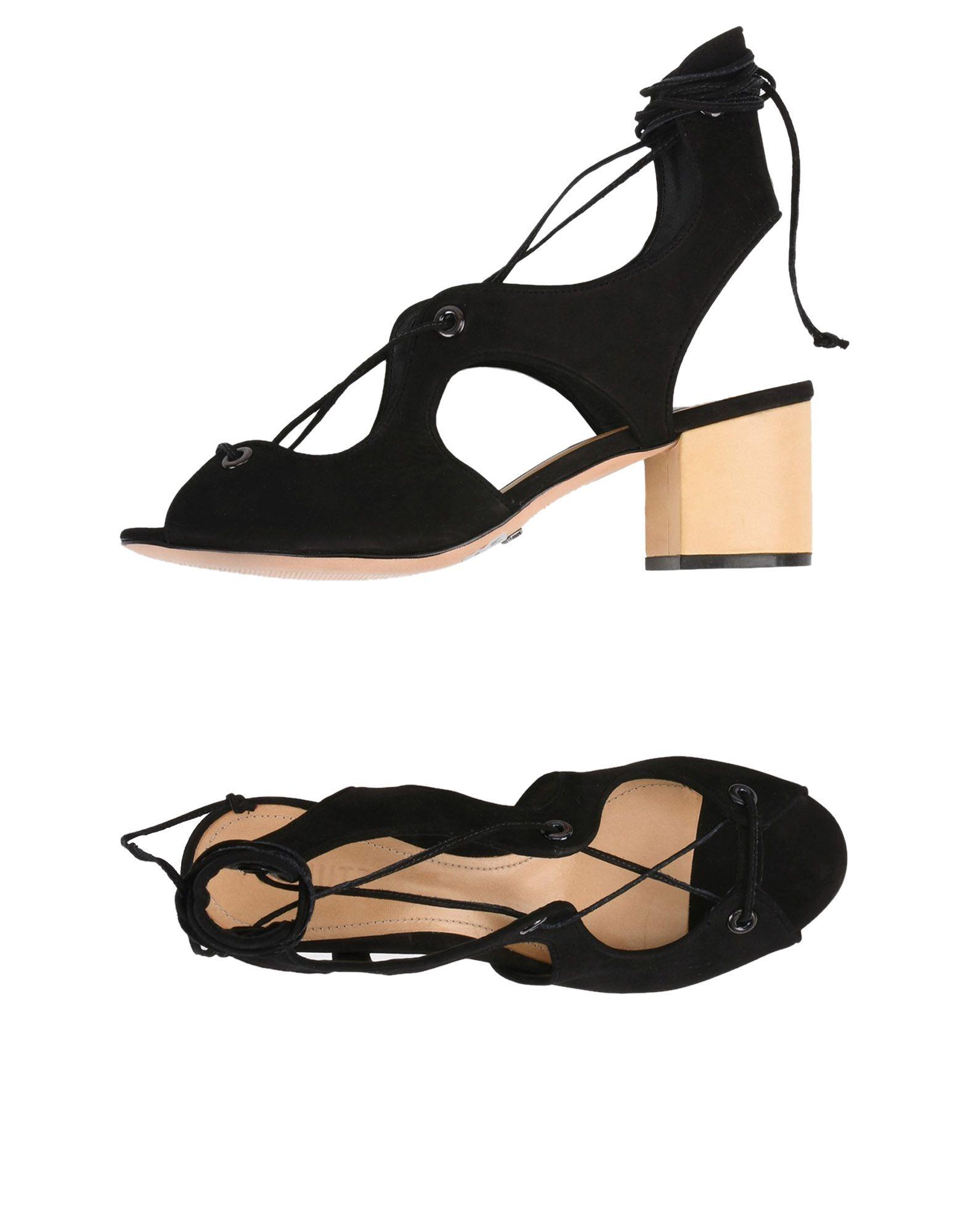 Schutz Sandals online - Women Schutz Sandals online Sandals on  United Kingdom - 11479968PN b65320