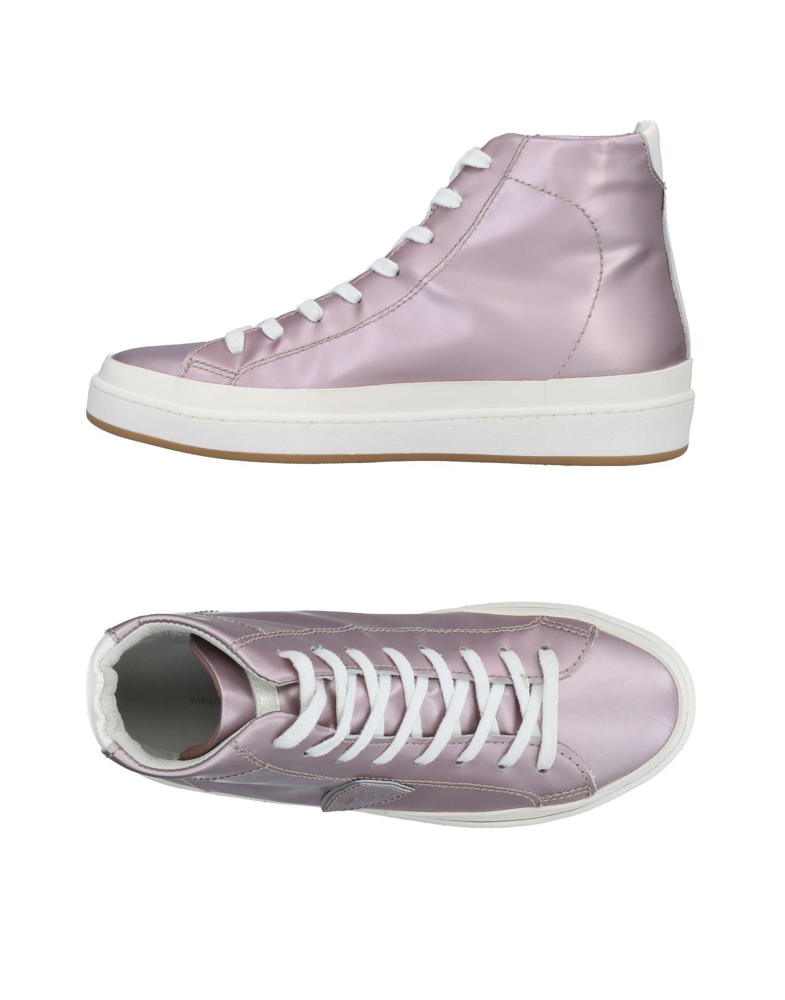 Sneakers Philippe Model Donna - 11479975PK