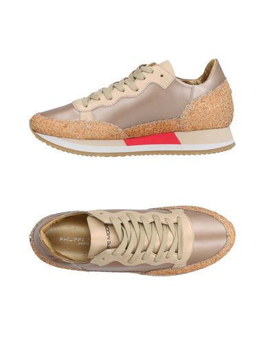 MODEL MODEL PHILIPPE MODEL Sneakers Sneakers Sneakers PHILIPPE MODEL PHILIPPE PHILIPPE Sneakers PHILIPPE MODEL ZwqaFCST