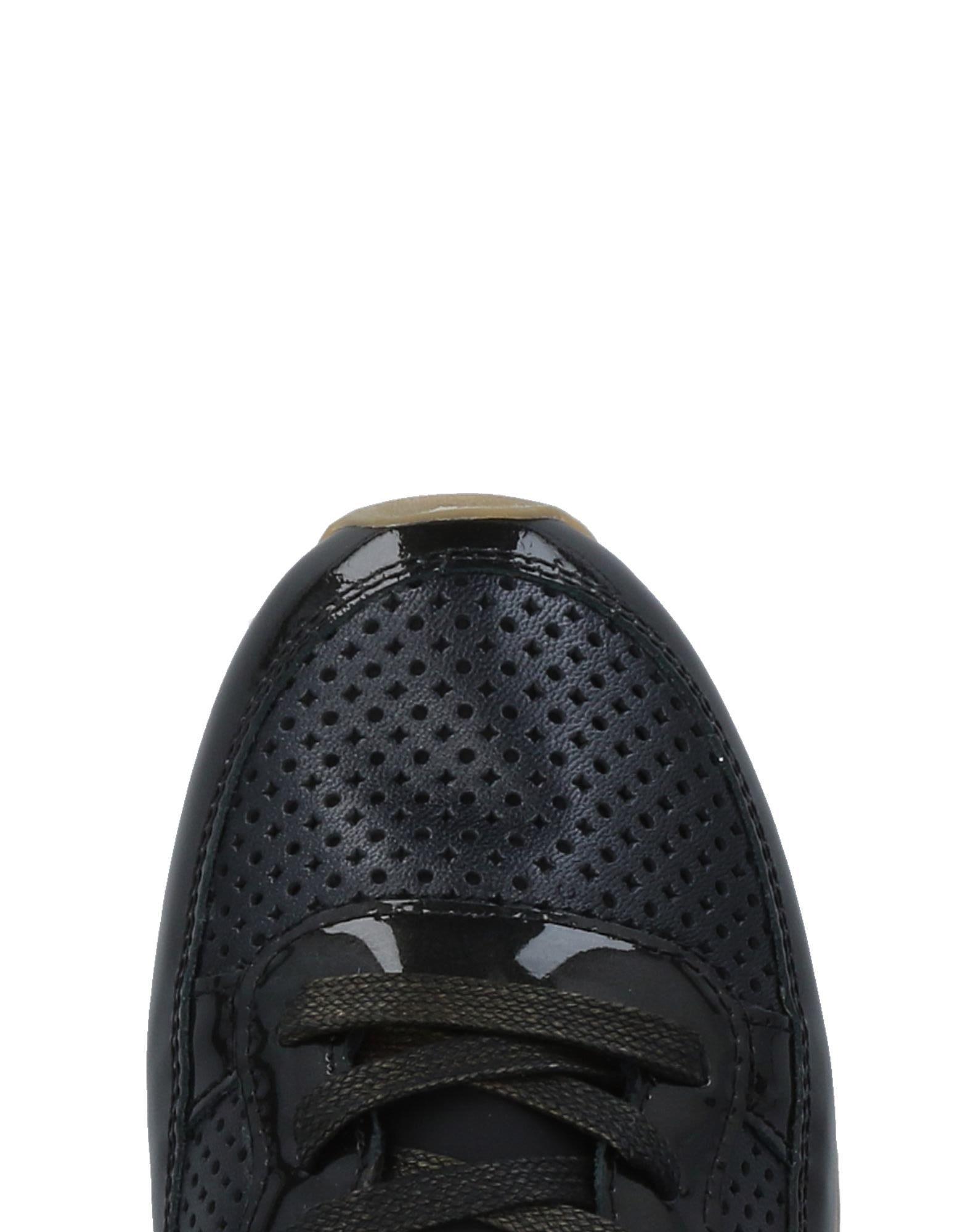 Rabatt Schuhe Philippe Model  Sneakers Damen  Model 11479981IK 436a44