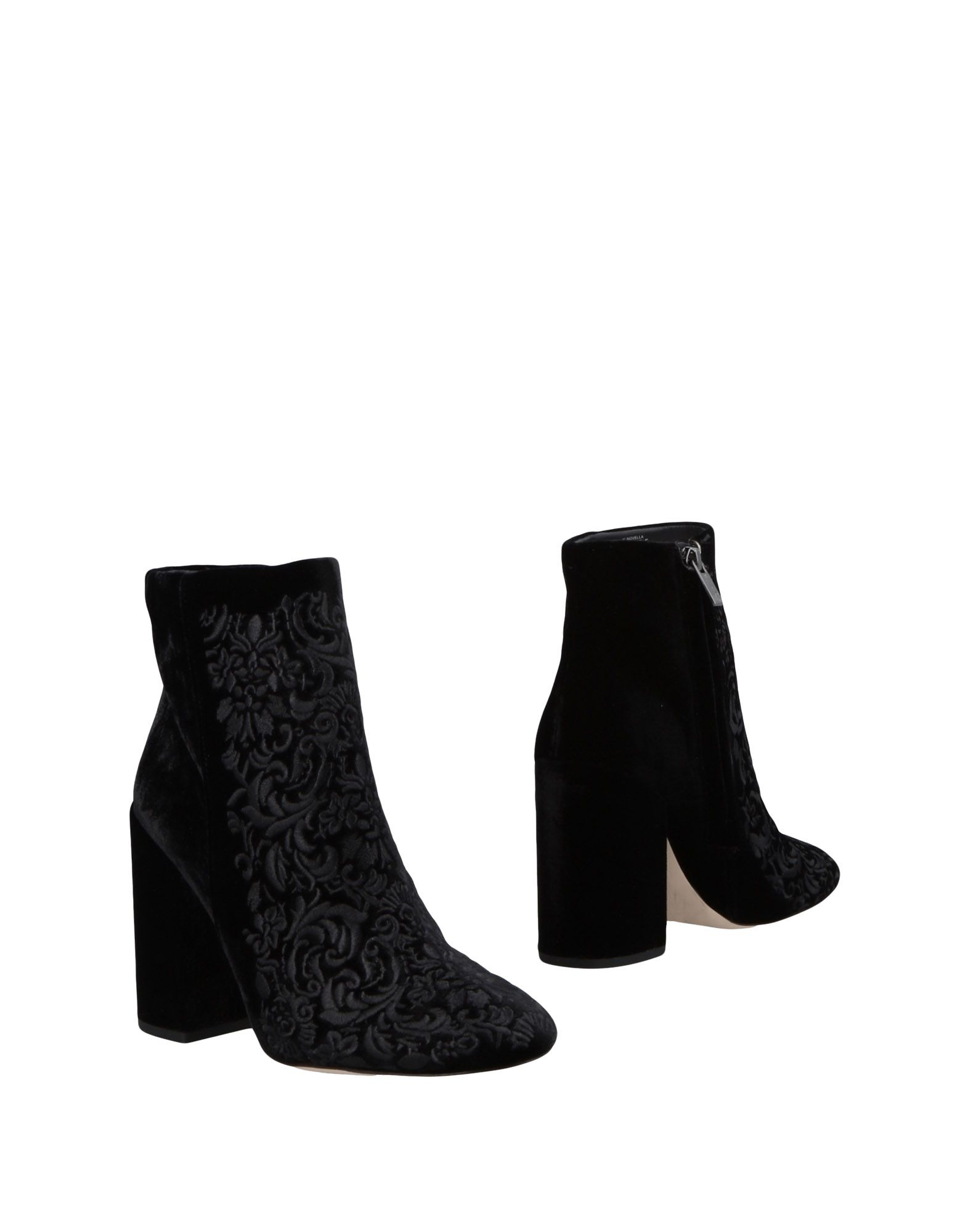 Jessica Simpson Stiefelette Damen  11479999FR Gute Qualität beliebte Schuhe