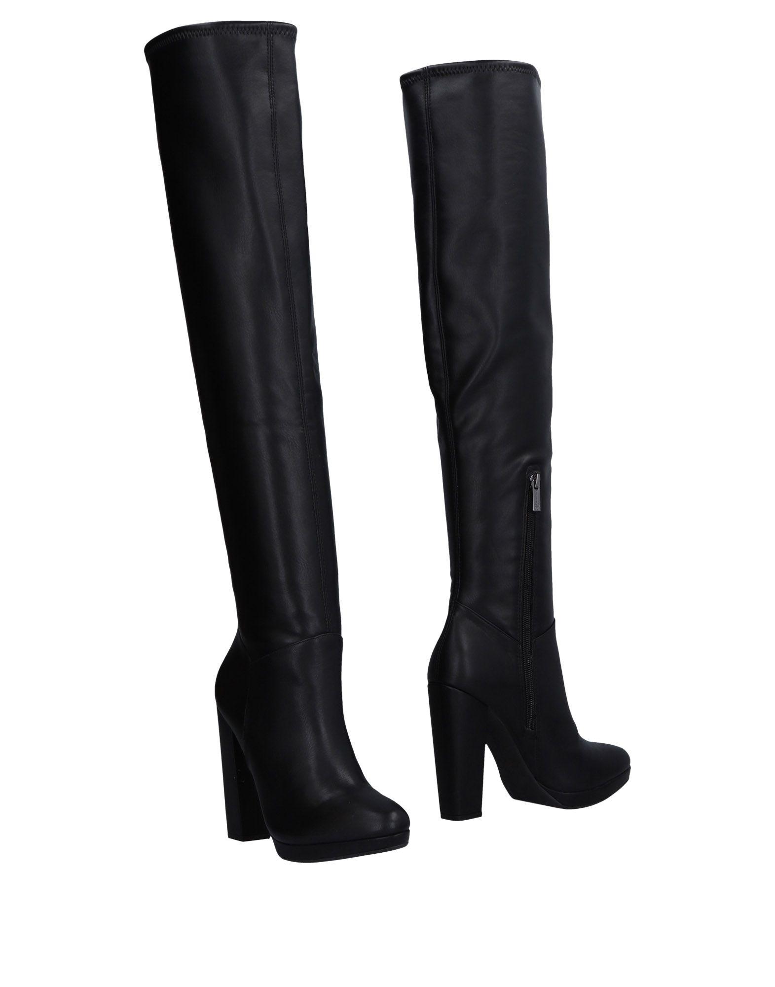 Jessica Simpson Stiefel Damen  11480007NC Gute Qualität beliebte Schuhe