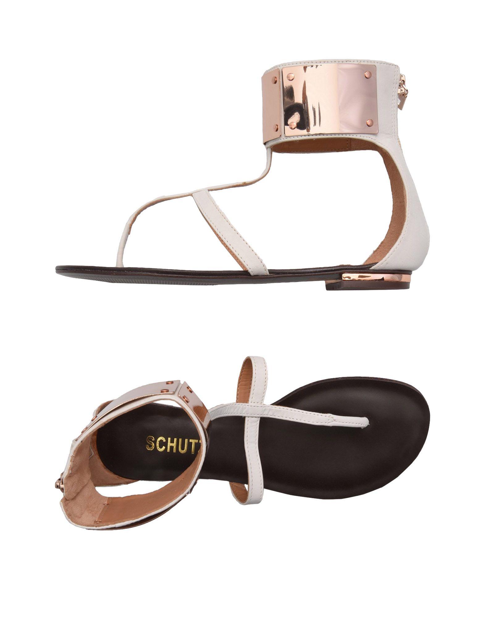 Schutz Dianetten Damen  11480009EX Gute Qualität beliebte Schuhe