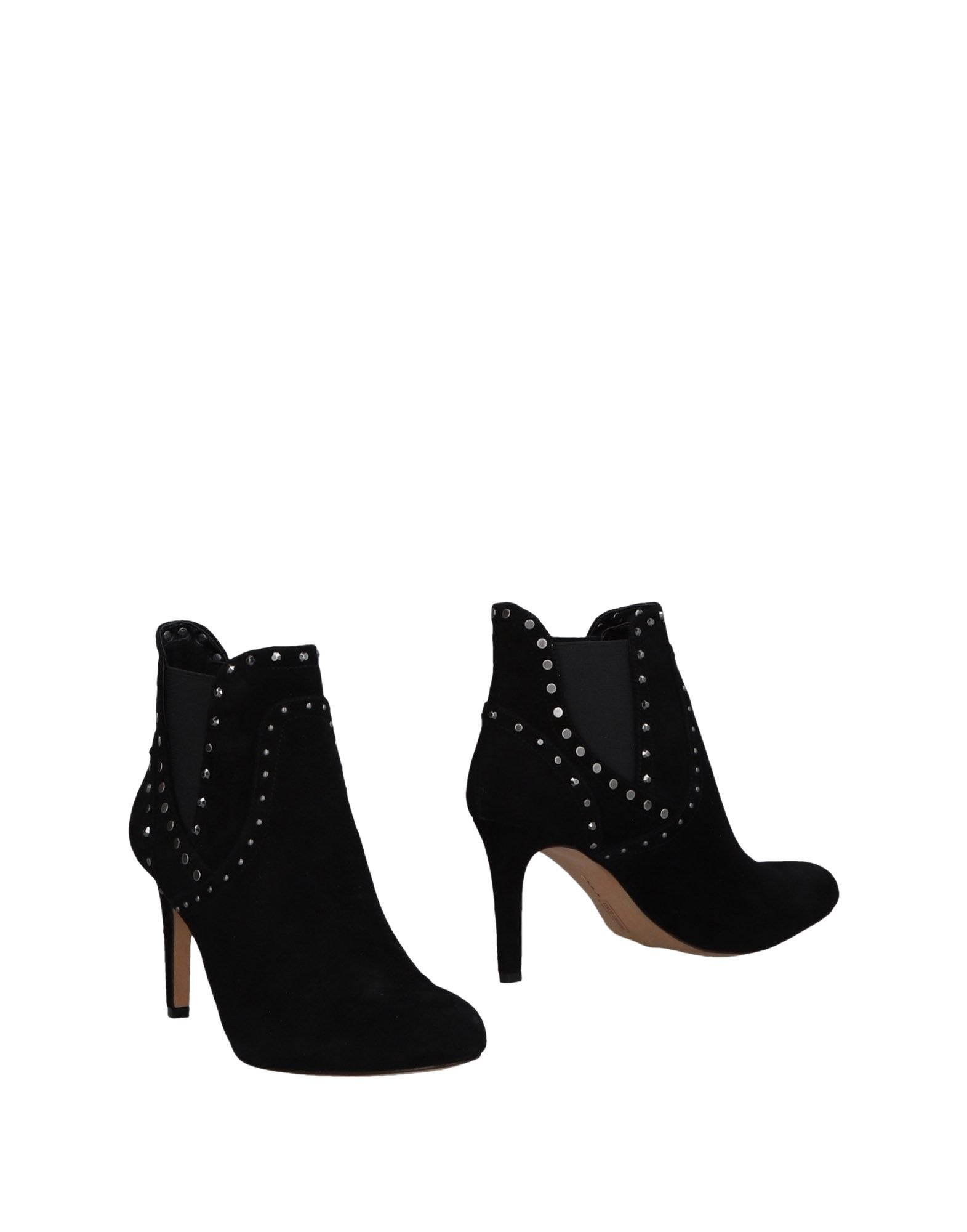 Vince Camuto Gute Chelsea Boots Damen  11480024JJ Gute Camuto Qualität beliebte Schuhe f77bea