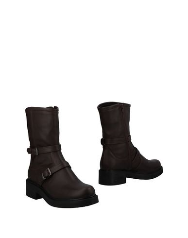 PHIL GATIÈR by REPO Ankle boots outlet Cheapest discount enjoy fashionable sale online yNtrx