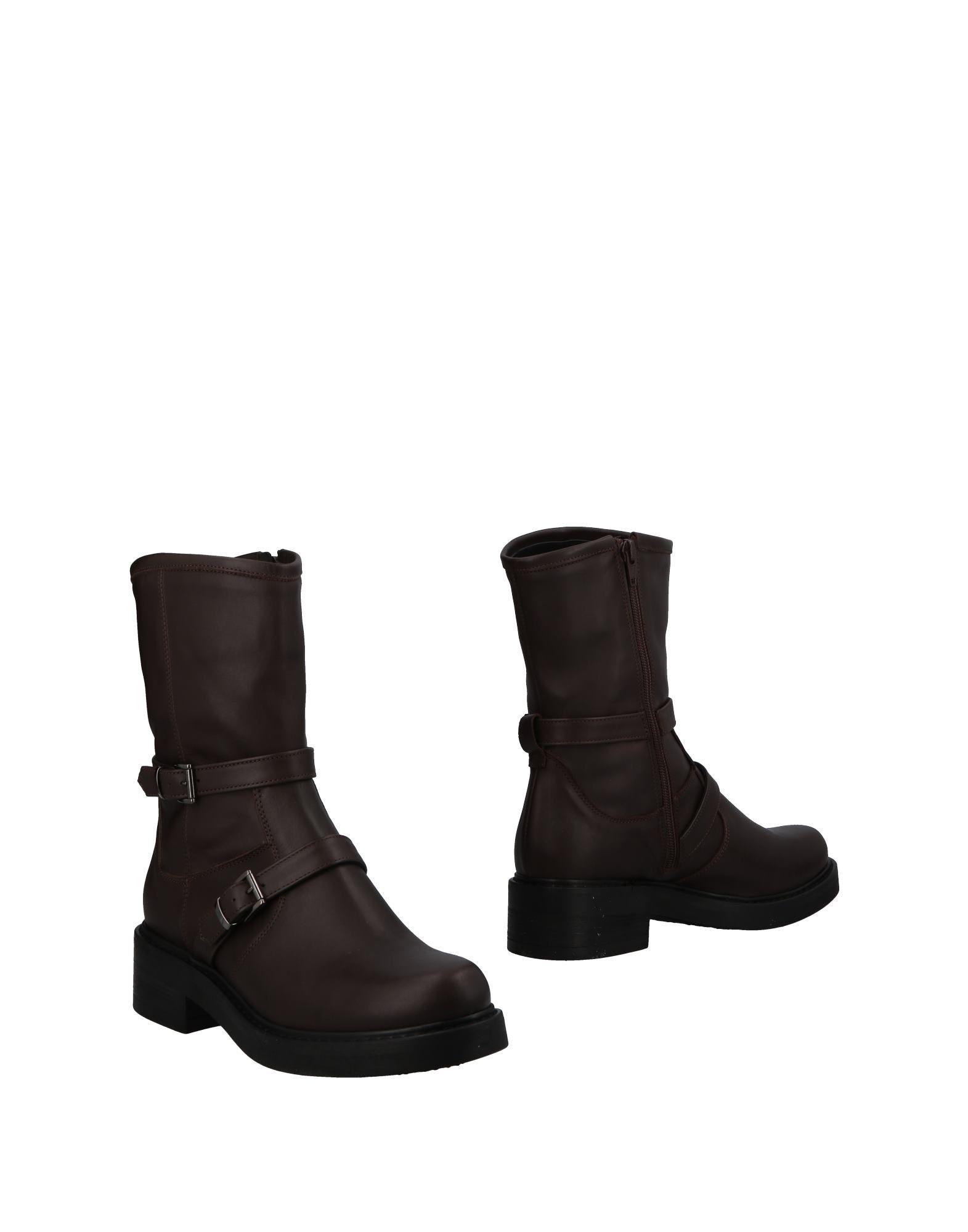Gut um billige By Schuhe zu tragenPhil Gatièr By billige Repo Stiefelette Damen  11480032TL 0c06be