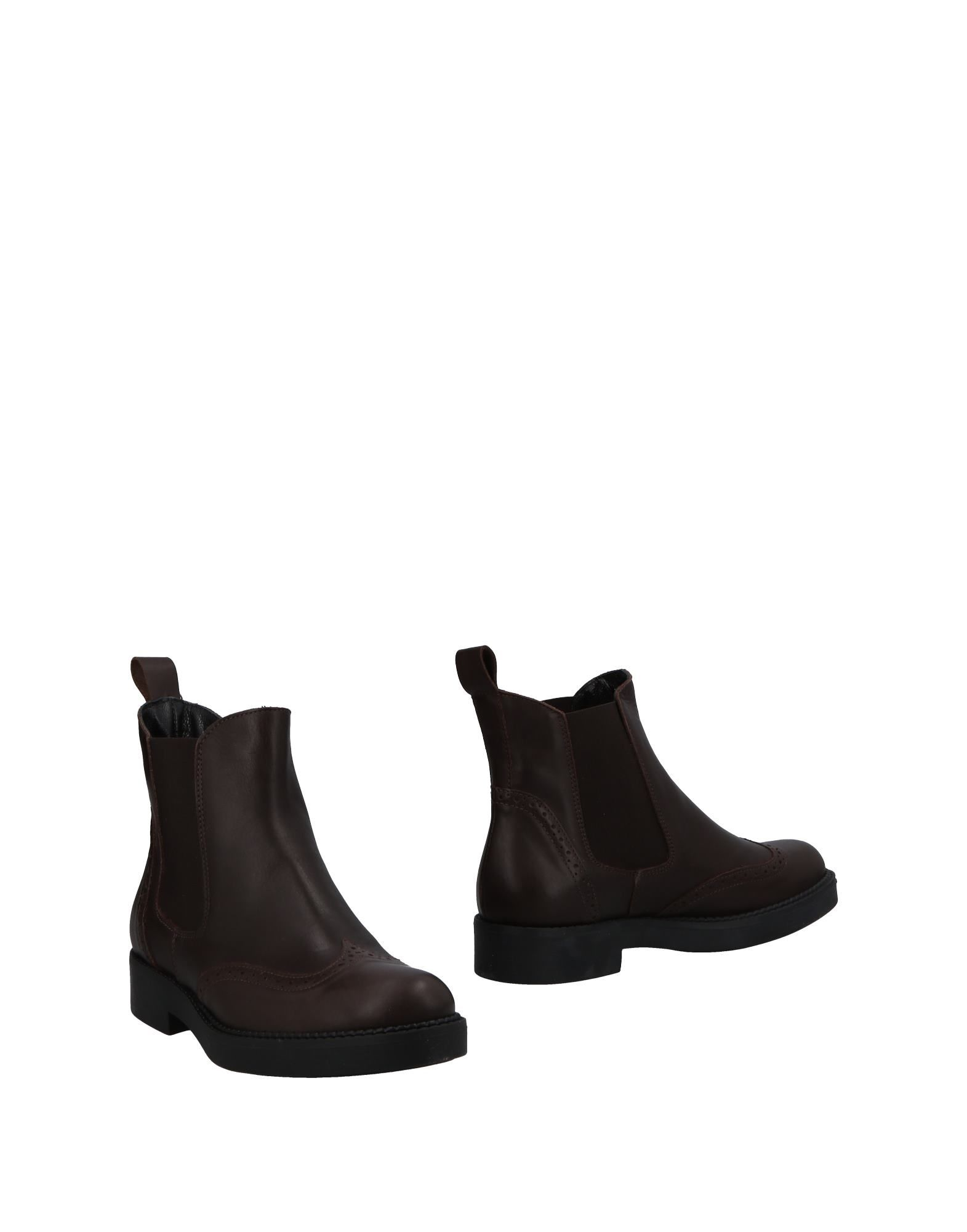 Gut Chelsea um billige Schuhe zu tragenPhil Gatièr By Repo Chelsea Gut Boots Damen  11480033FJ 501cf0