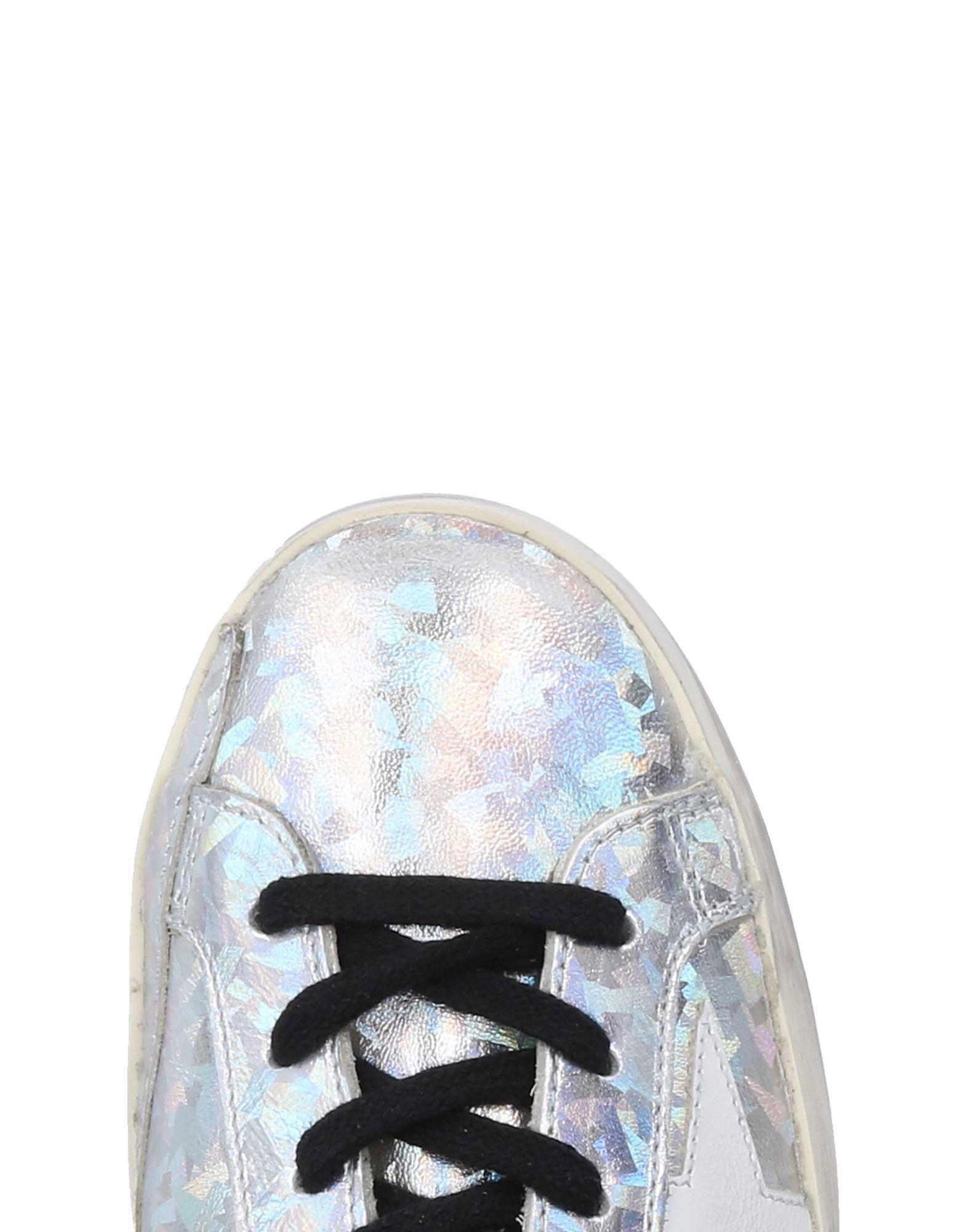 Rabatt Schuhe Golden Goose Damen Deluxe Brand Turnschuhes Damen Goose 11480041VE 72581b