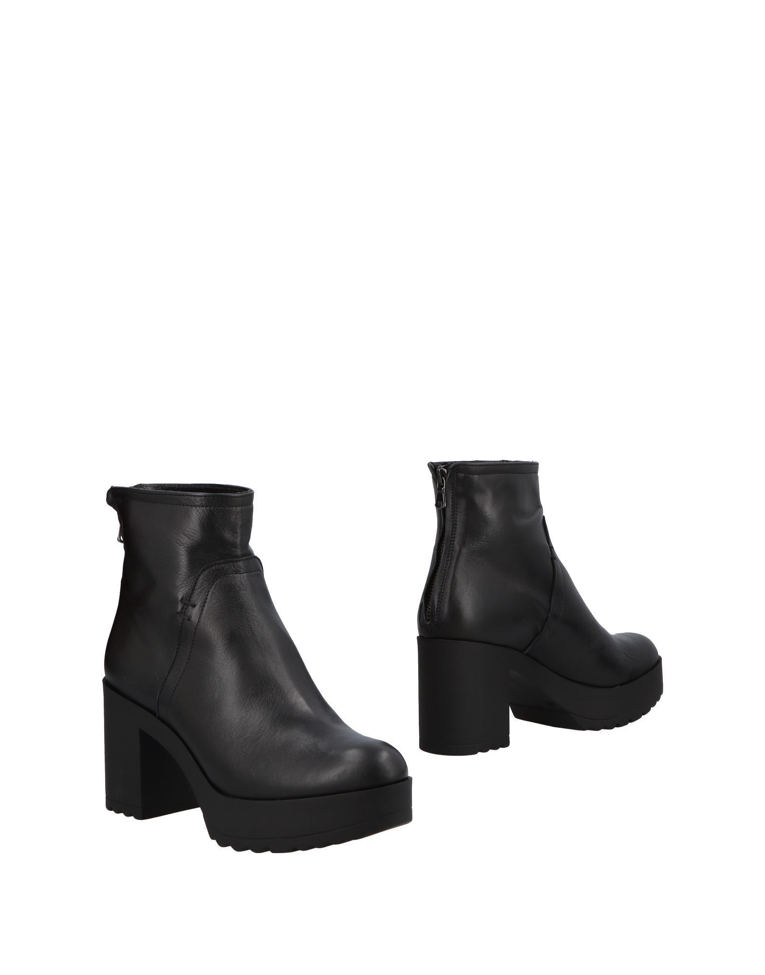 Gut um Gatièr billige Schuhe zu tragenPhil Gatièr um By Repo Stiefelette Damen  11480055RL 80c7fc