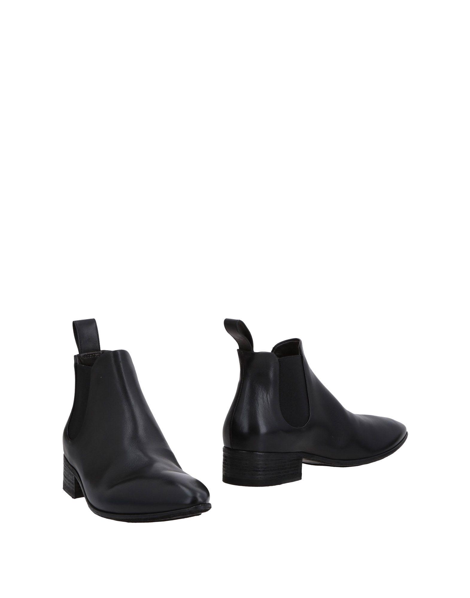 Marsèll Gute Stiefelette Herren  11480061VF Gute Marsèll Qualität beliebte Schuhe 903c9d