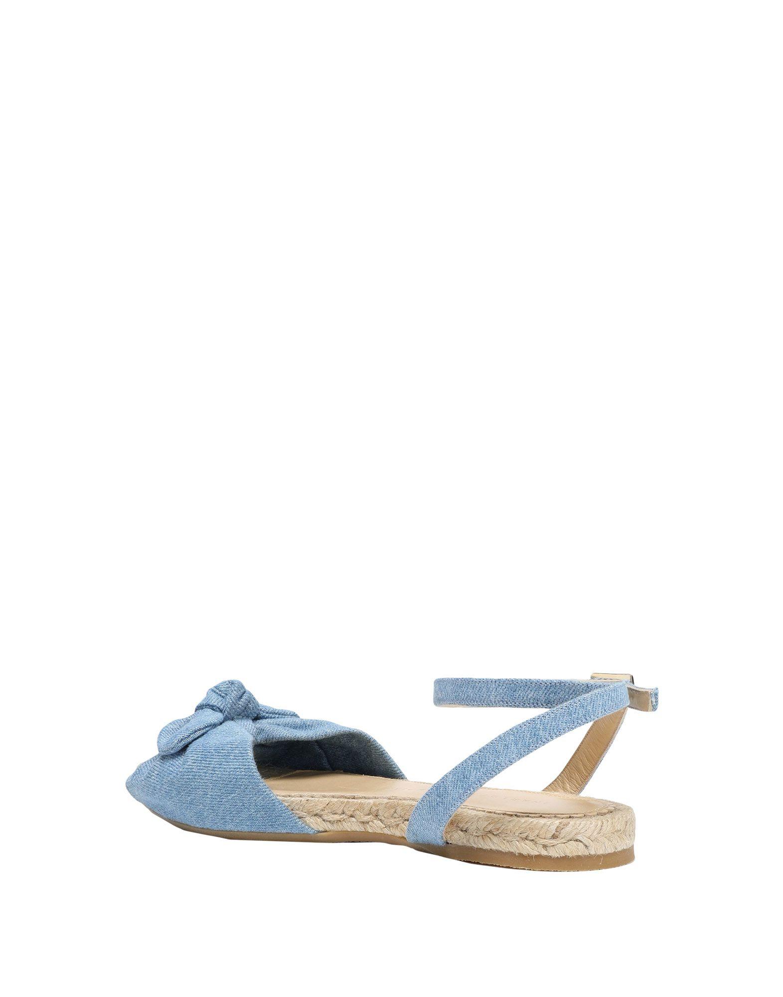 Charlotte Olympia Sandalen Damen  11480073XMGut aussehende strapazierfähige Schuhe
