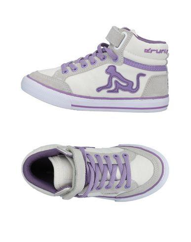 DRUNKNMUNKY Sneakers