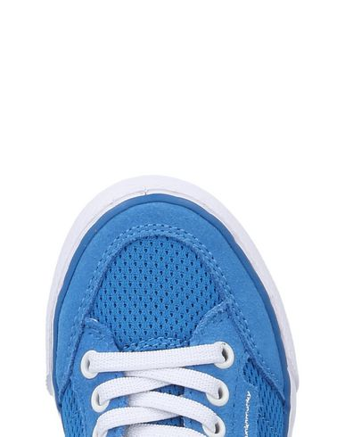 DRUNKNMUNKY Sneakers Factory-Outlet-Online ah8if0ns7