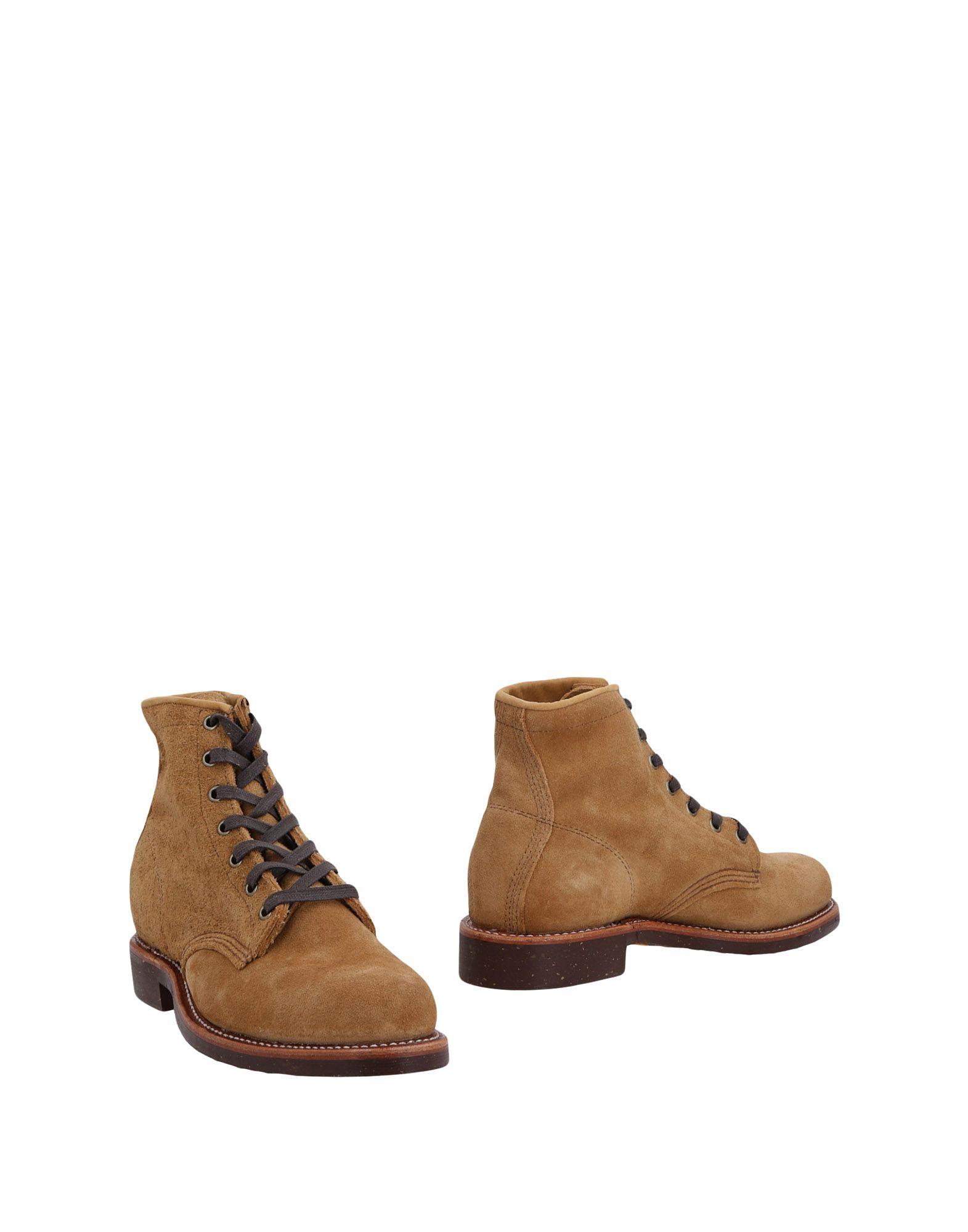 Chippewa Stiefelette Gute Herren  11480148CB Gute Stiefelette Qualität beliebte Schuhe 51d26a
