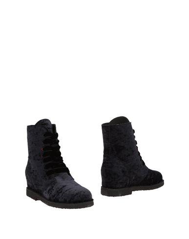 Zapatos casuales salvajes Botín Passion Passion Blanche Mujer - Botines Passion Passion Blanche   - 11480158DF 7a2261