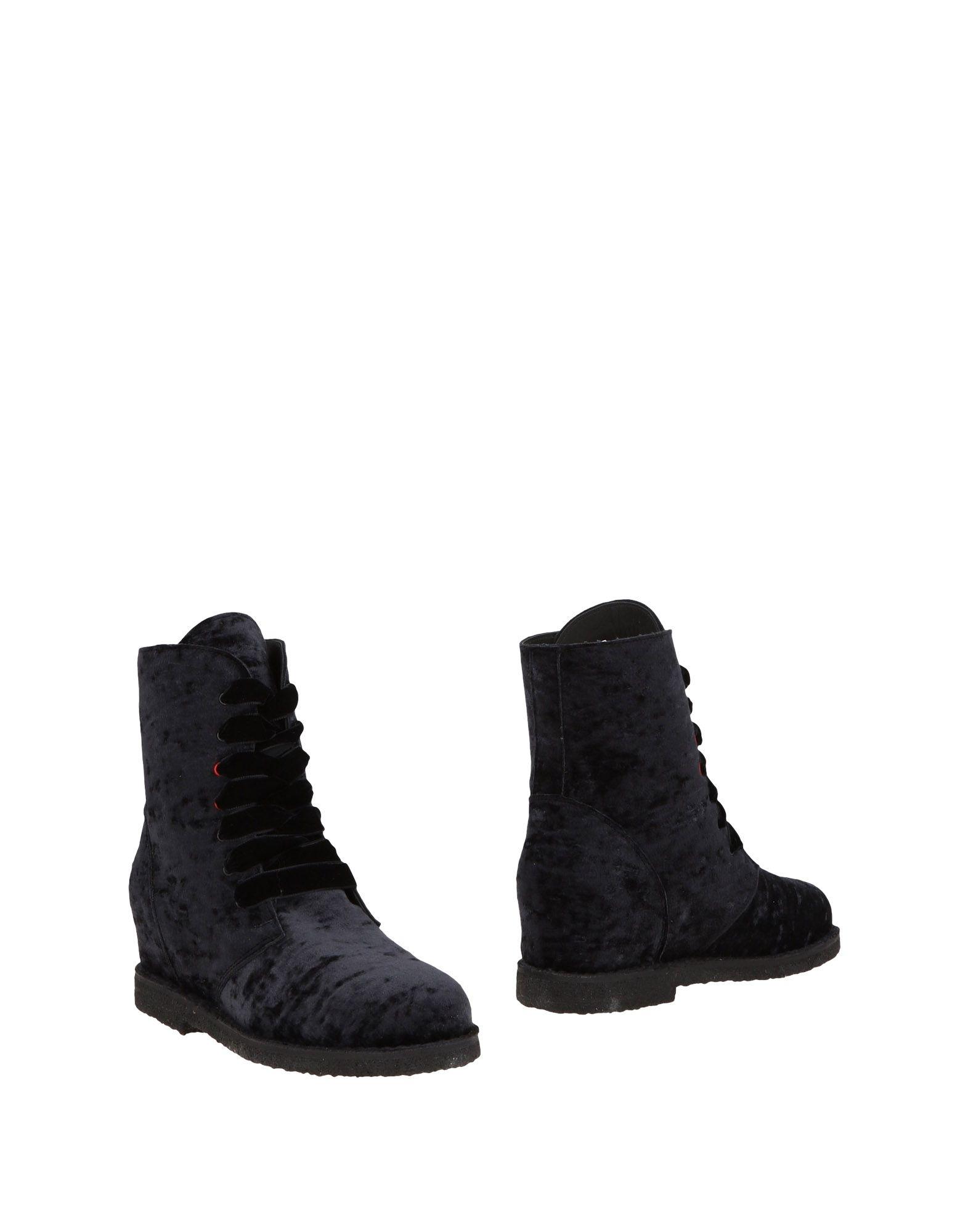 Sneakers Santoni Uomo - 11319627UN Scarpe economiche e buone