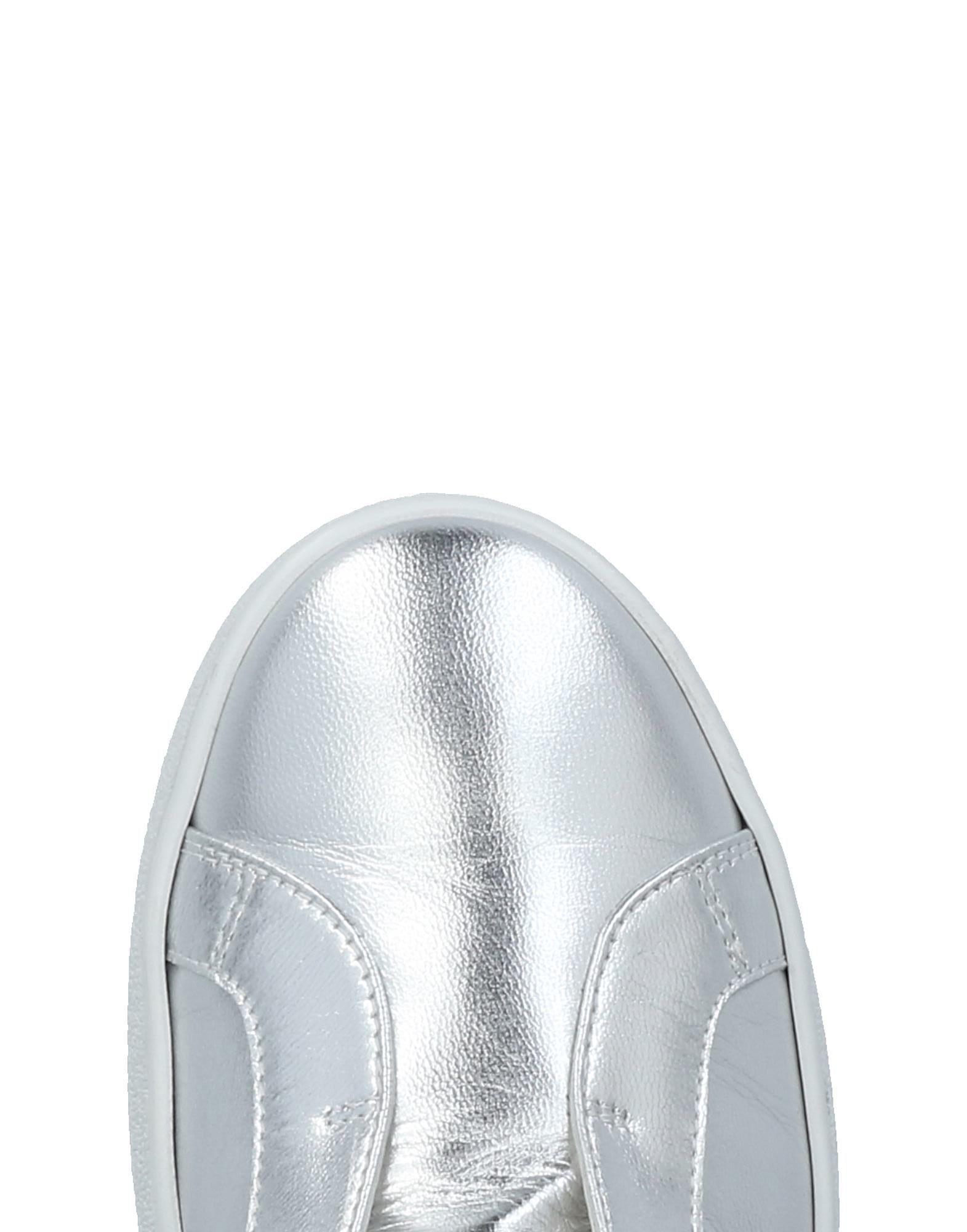 Dondup Sneakers Damen aussehende  11480167MBGut aussehende Damen strapazierfähige Schuhe ddf1e0