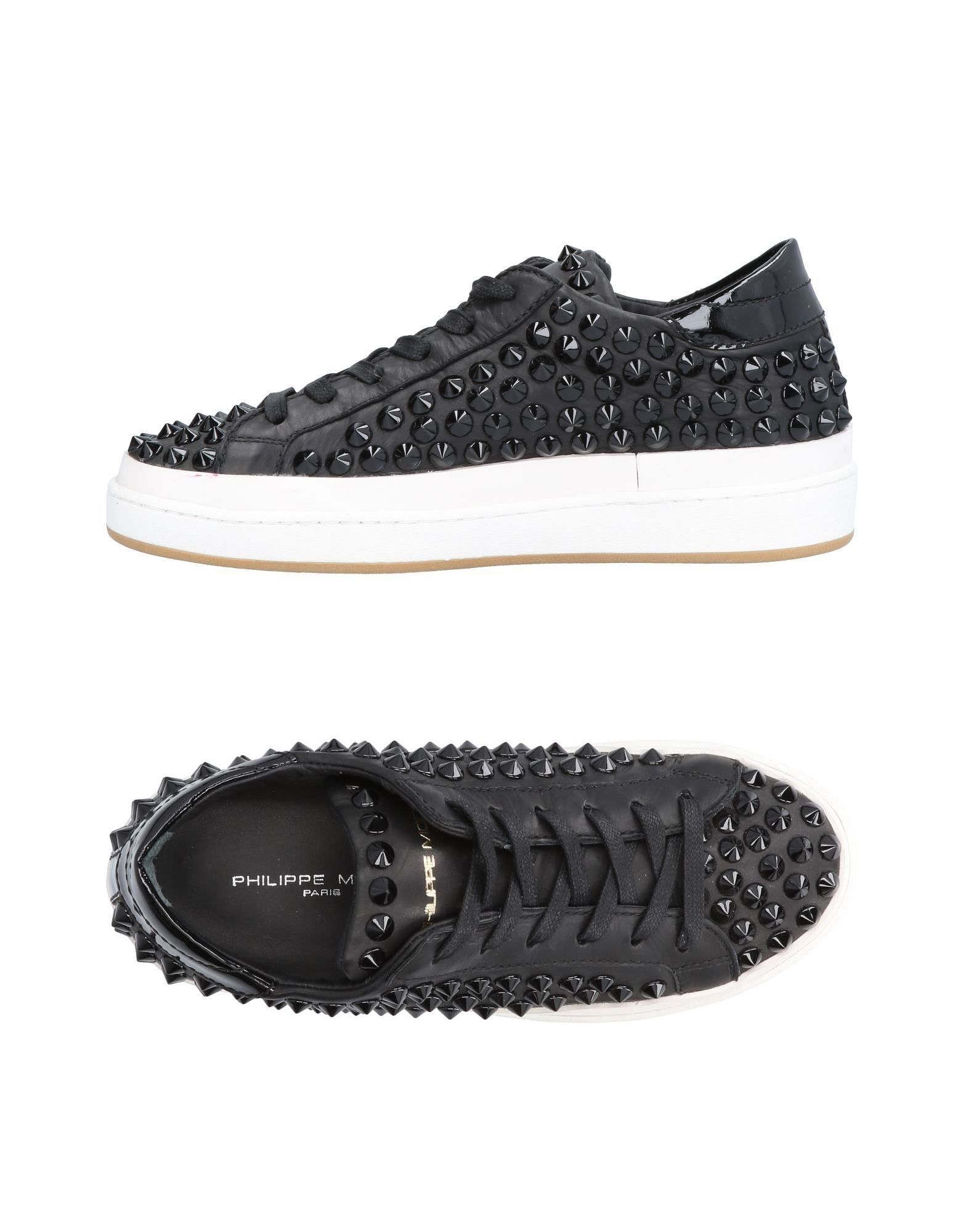 Sneakers Philippe Model Donna - 11480181AK