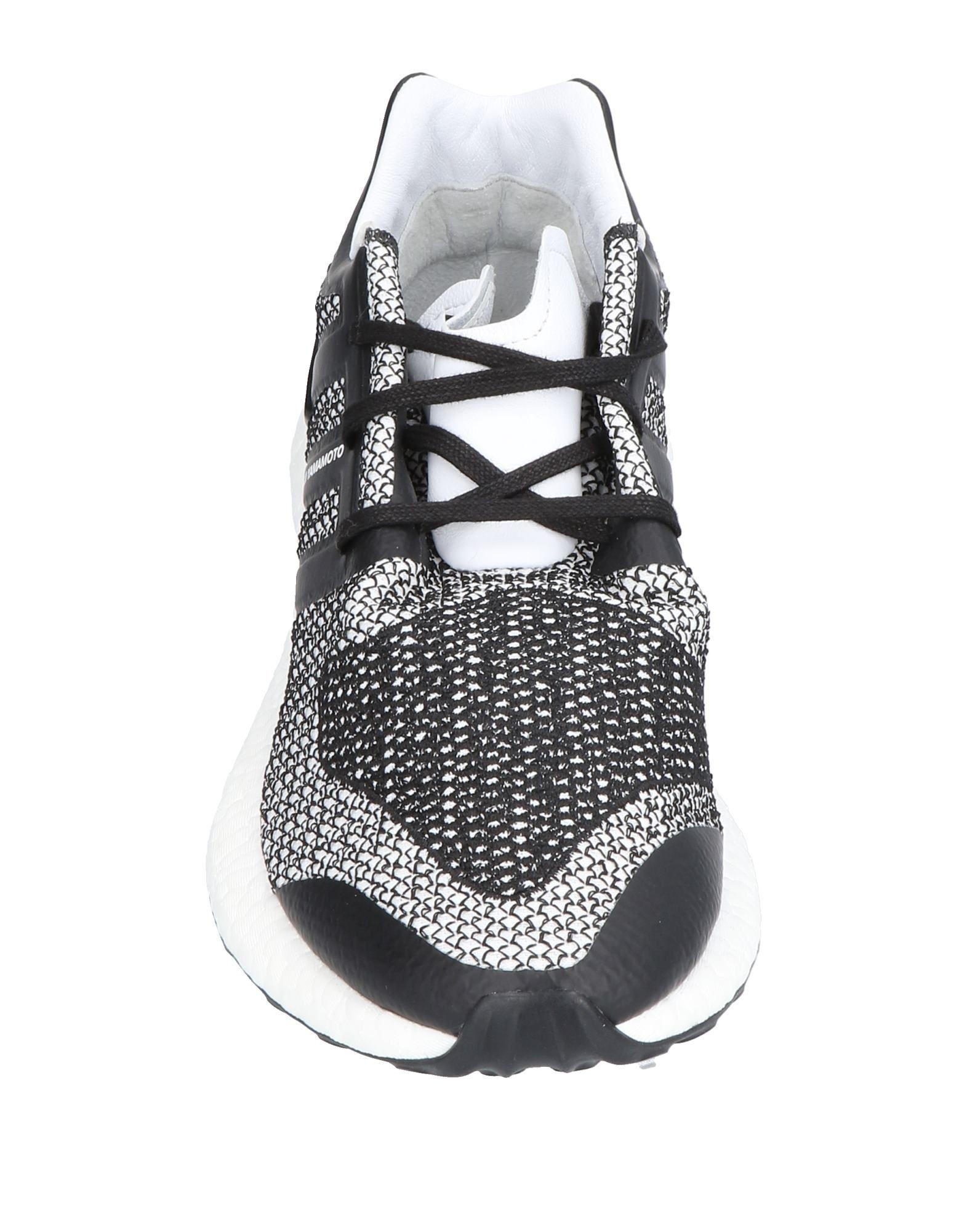 Scarpe Uomo economiche e resistenti Sneakers Y-3 Uomo Scarpe - 11480187FU 51920f