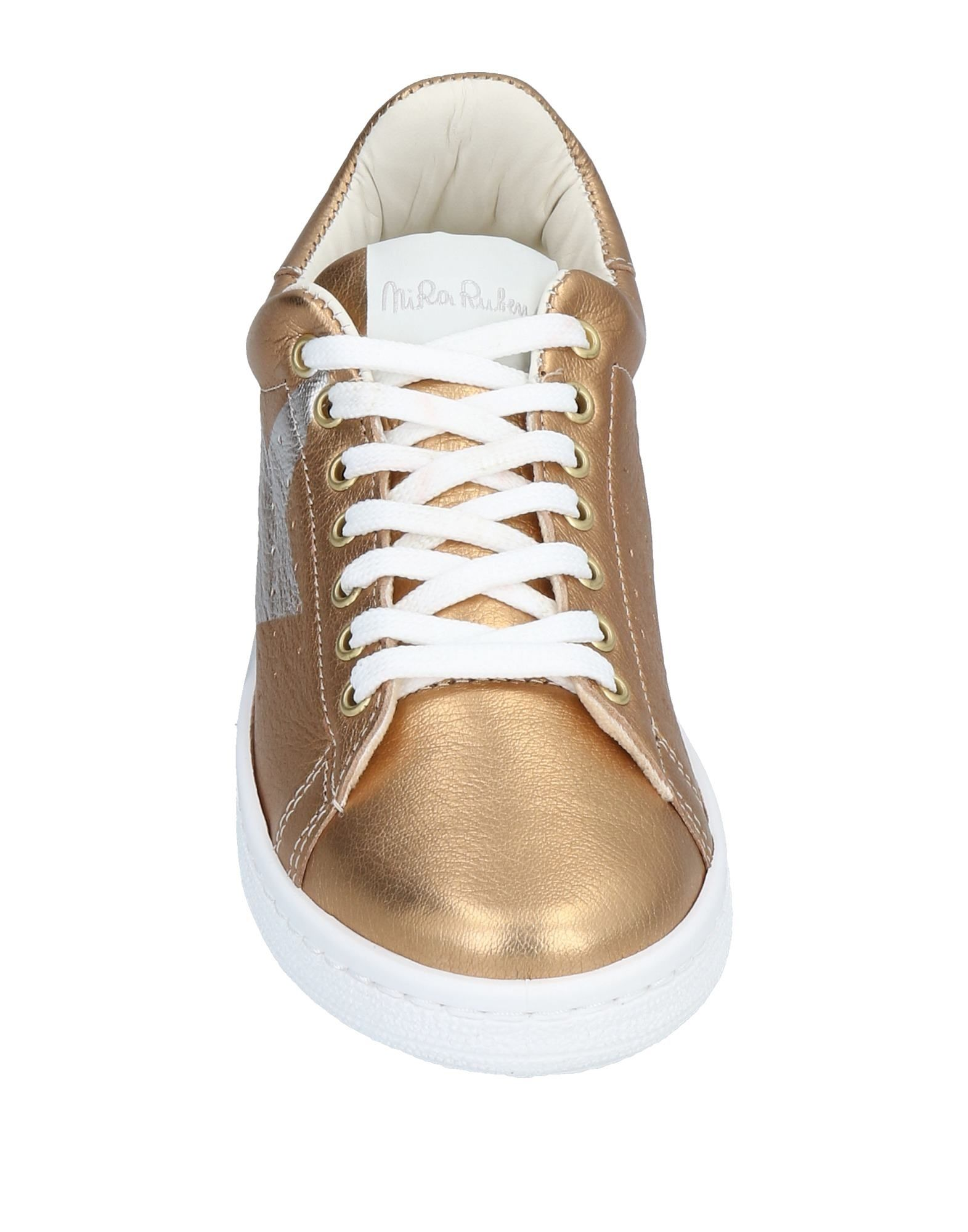 Sneakers Nira Rubens Donna - 11480200SX