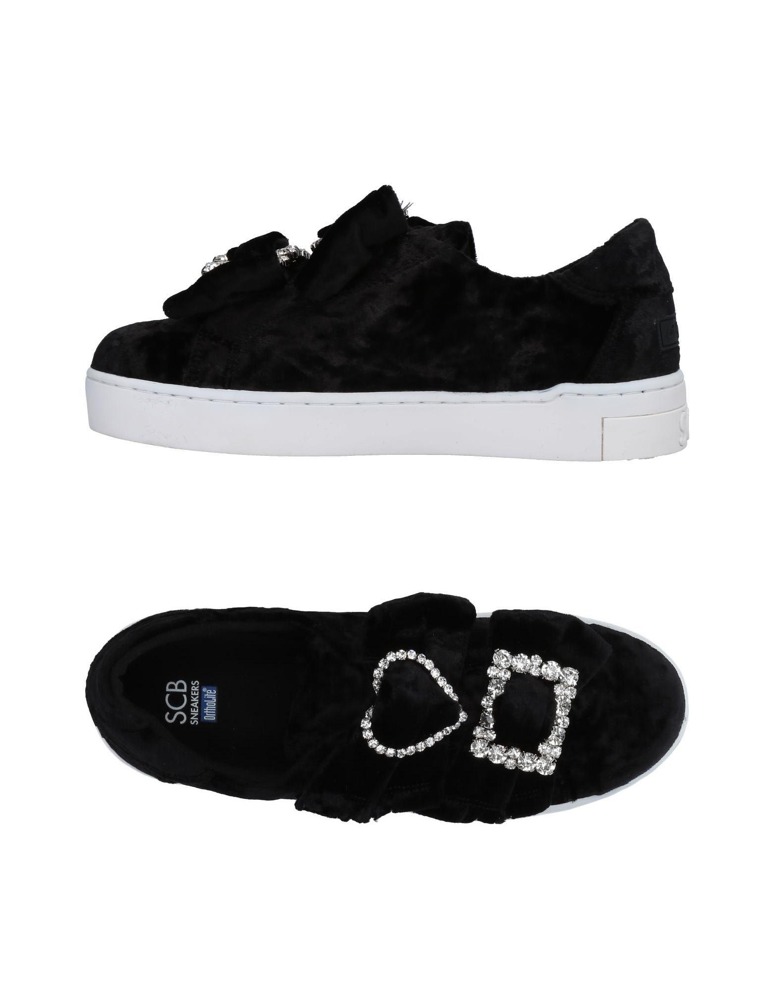 Stilvolle Stilvolle Stilvolle billige Schuhe Suecomma Bonnie Sneakers Damen  11480204UC 9e4b3d