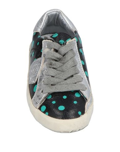 PHILIPPE MODEL Sneakers Outlet Neue Stile NgtppKQ