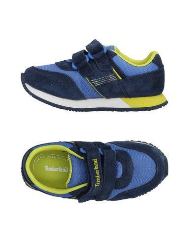 TIMBERLAND Sneakers TIMBERLAND TIMBERLAND Sneakers Sneakers TIMBERLAND qZIwHxfY