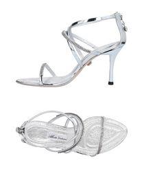 YOOX women sale Venturini shoes Alberto on for footwear stylish pq80t0