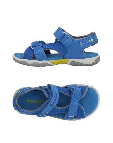 TIMBERLAND Sandalen Vorbestellung Für Verkauf Günstig Kaufen Erschwinglich Billig Verkauf Freies Verschiffen psrvD