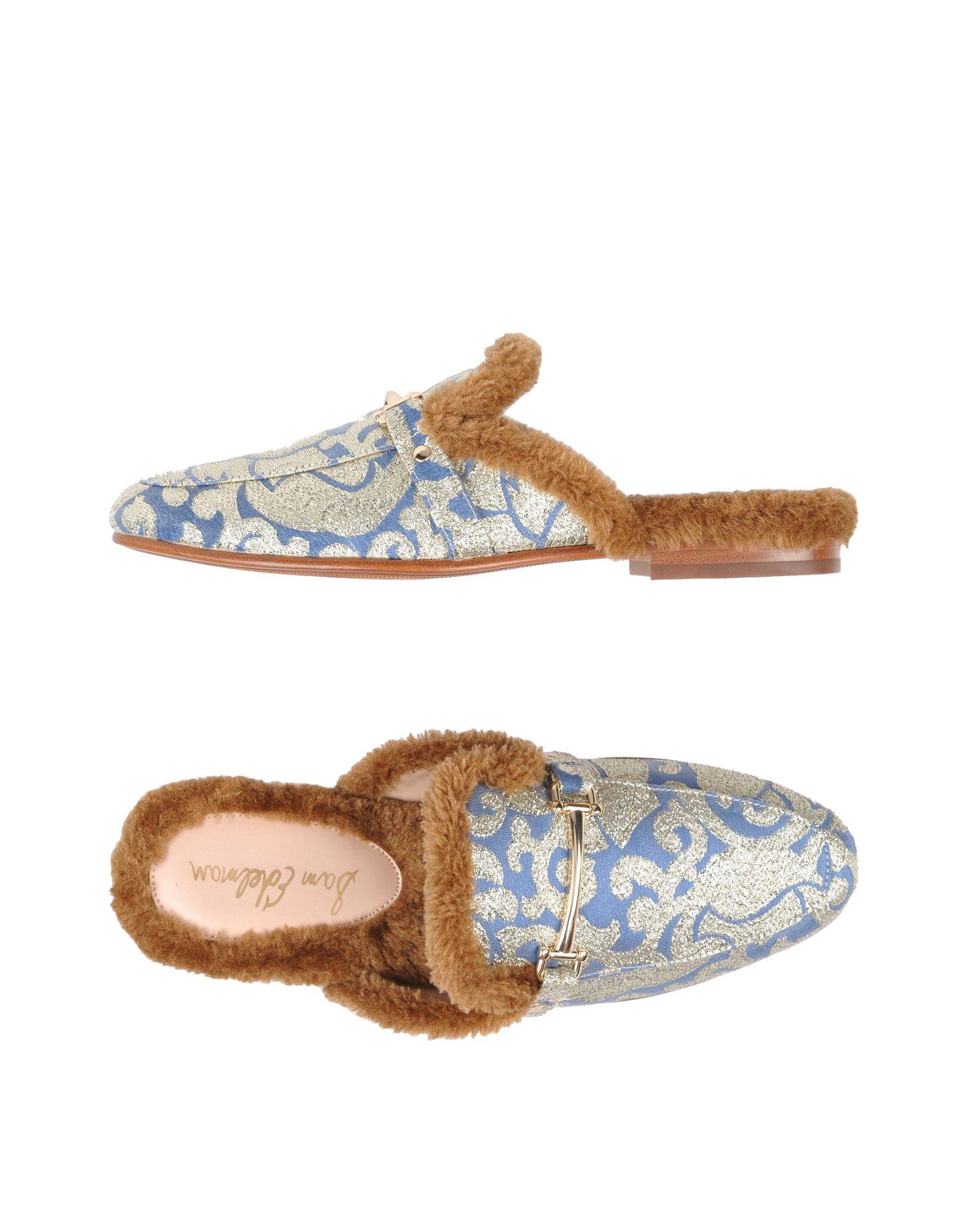 Stivaletti Calpierre Donna - scarpe 11458911SM Nuove offerte e scarpe - comode b1a5a6