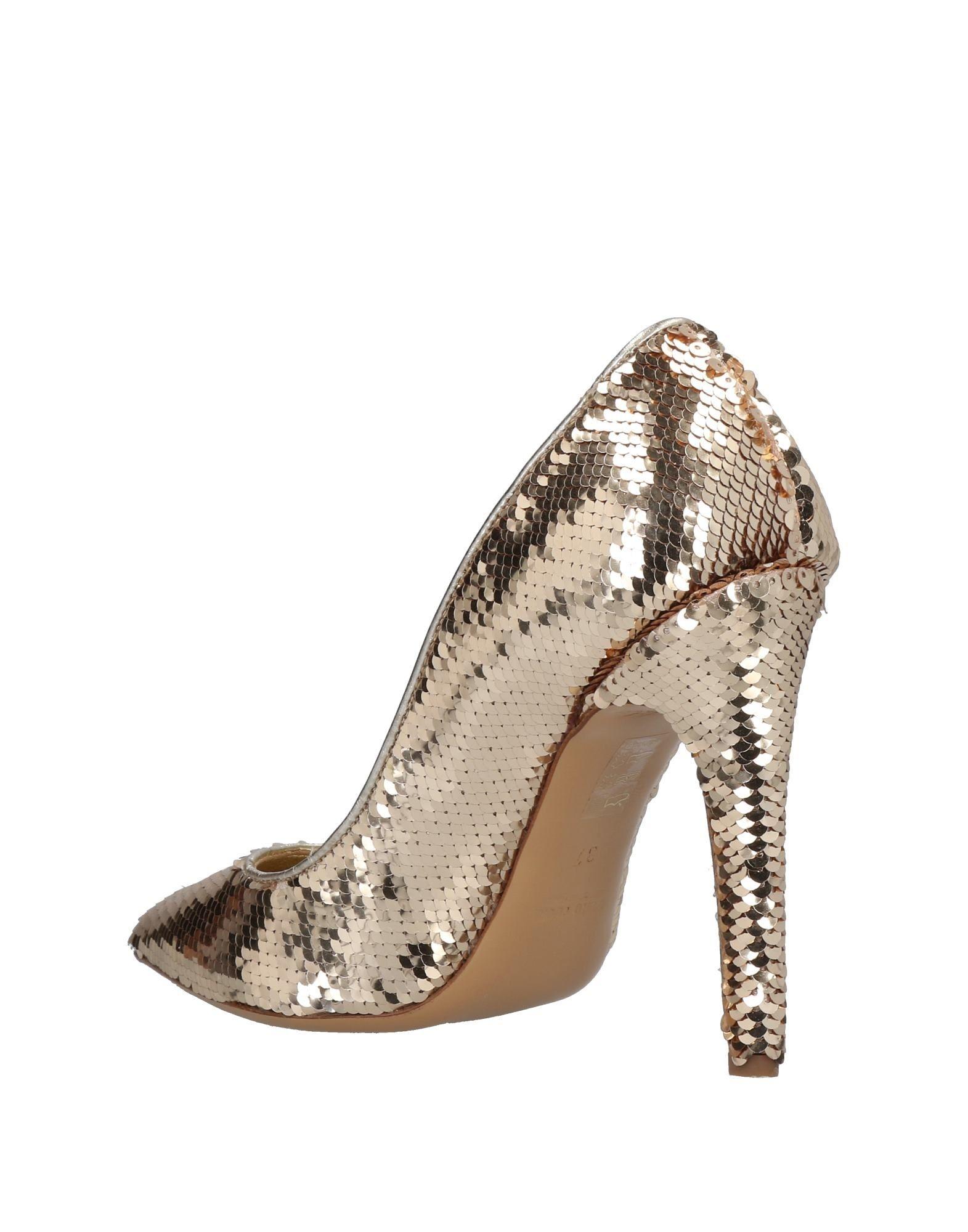 Crisian London Gute Pumps Damen  11480234TX Gute London Qualität beliebte Schuhe 62399a