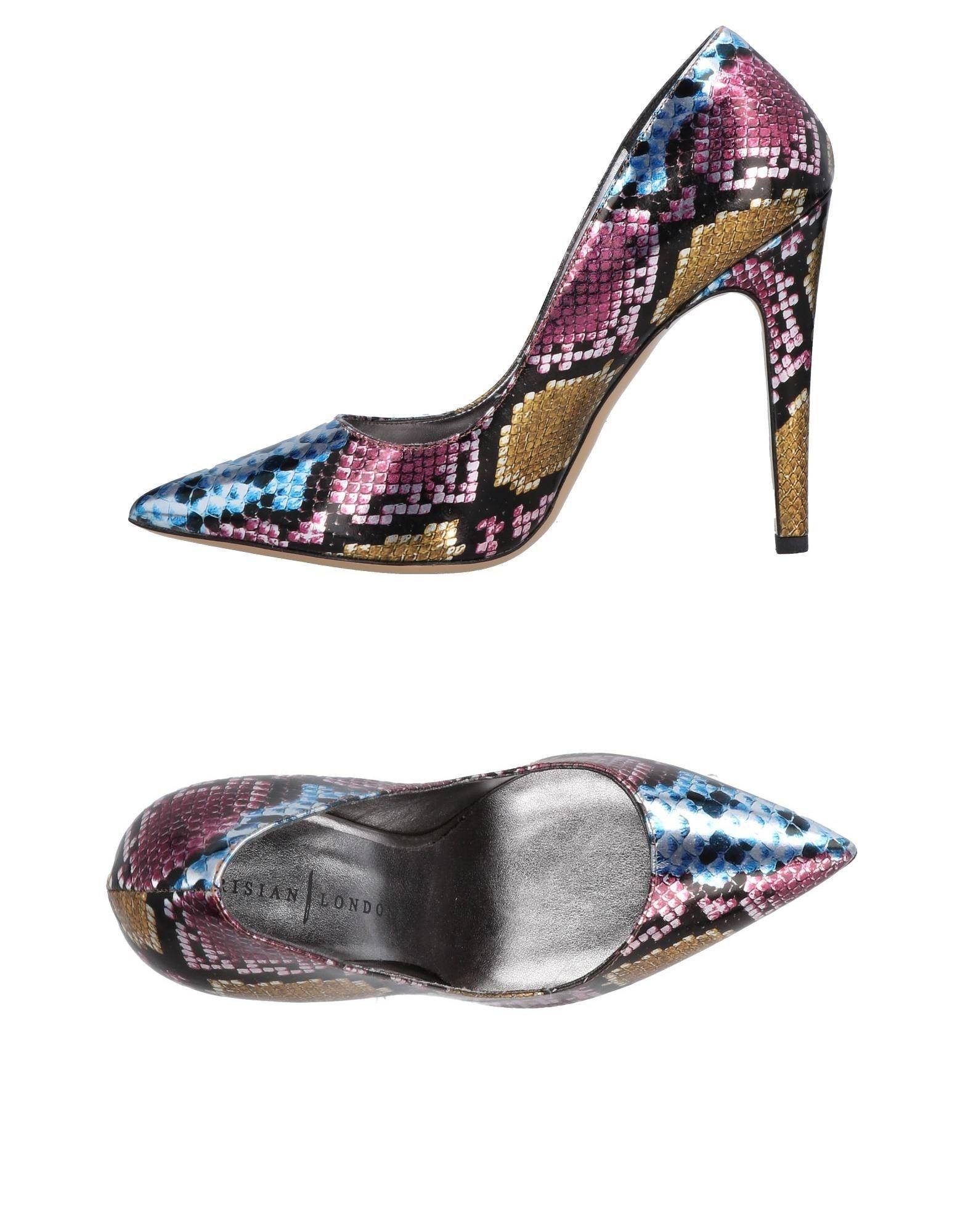 Mocassino Nuove Calpierre Donna - 11498658LN Nuove Mocassino offerte e scarpe comode 4681ae