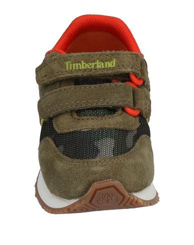 Timberland Joggesko salg beste salg CxsWBNle