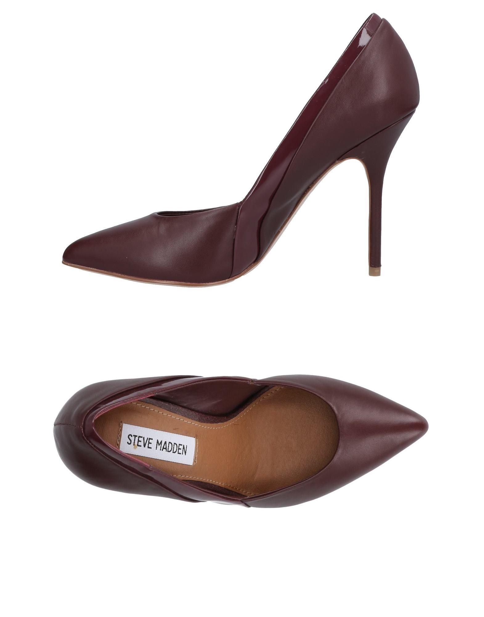 Sandali Teva offerte Donna - 11363312FL Nuove offerte Teva e scarpe comode 676757